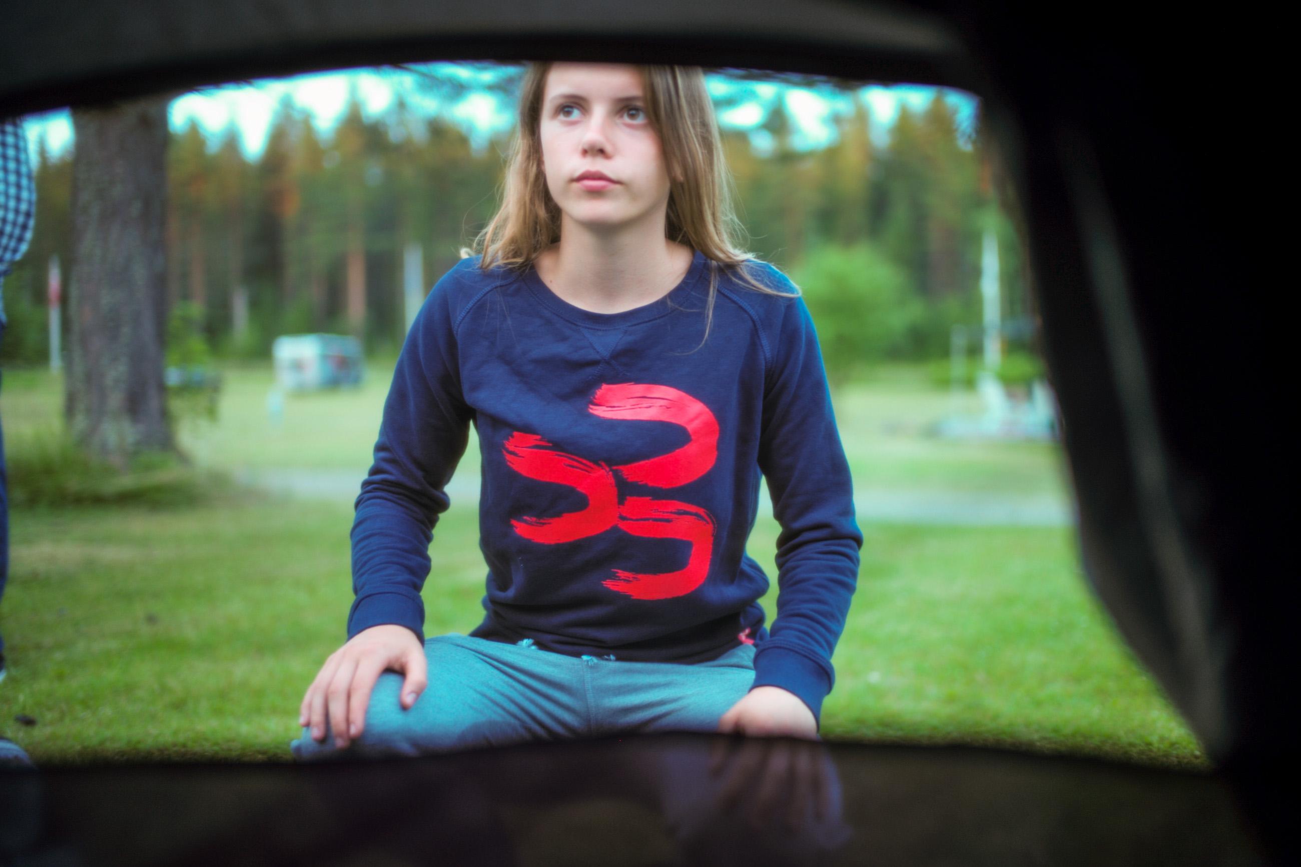 https://bubo.sk/uploads/galleries/18847/lubosfellner_finsko_polarnykruh-24-.jpg