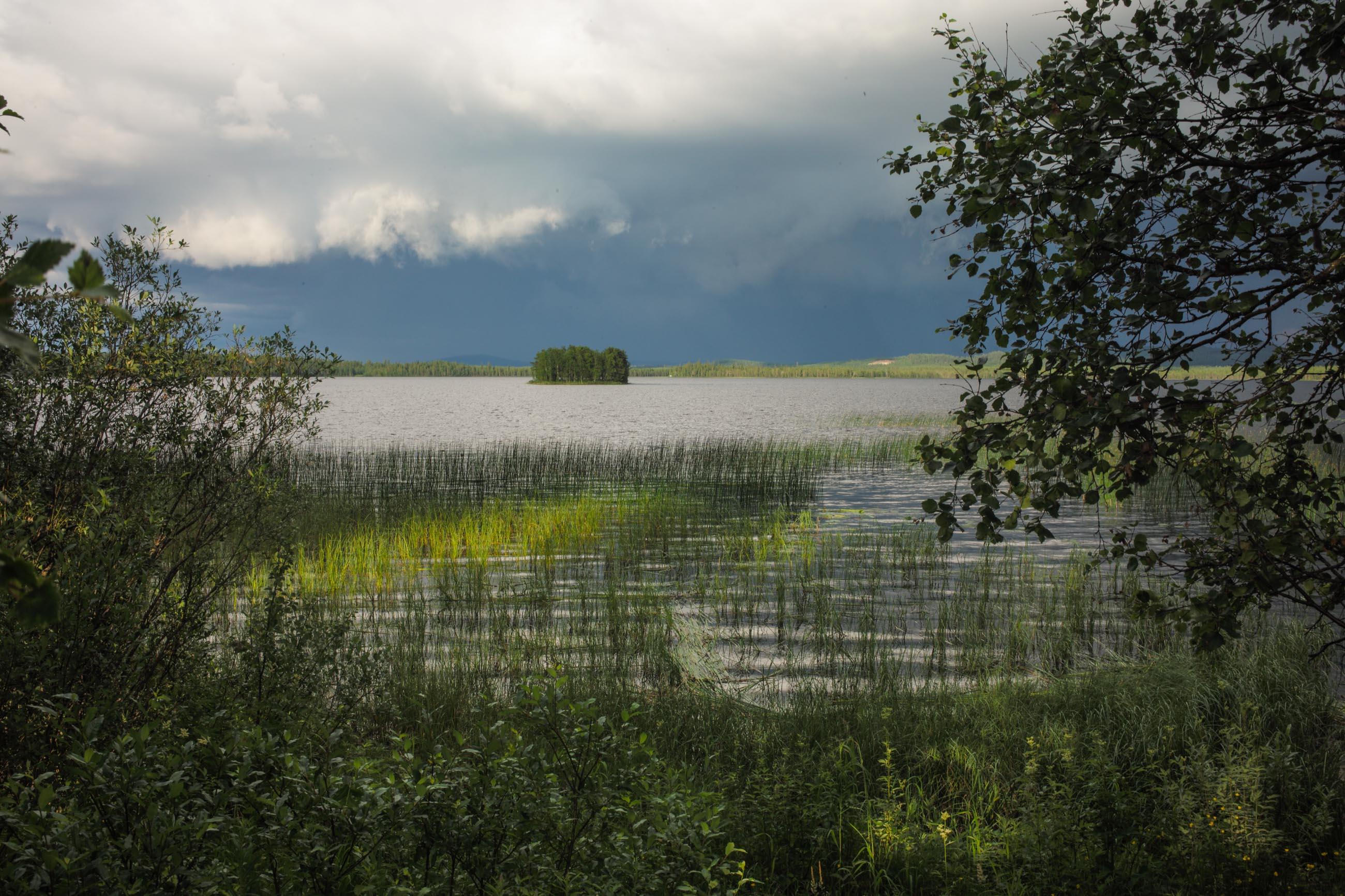 https://bubo.sk/uploads/galleries/18847/lubosfellner_finsko_polarnykruh-5-.jpg