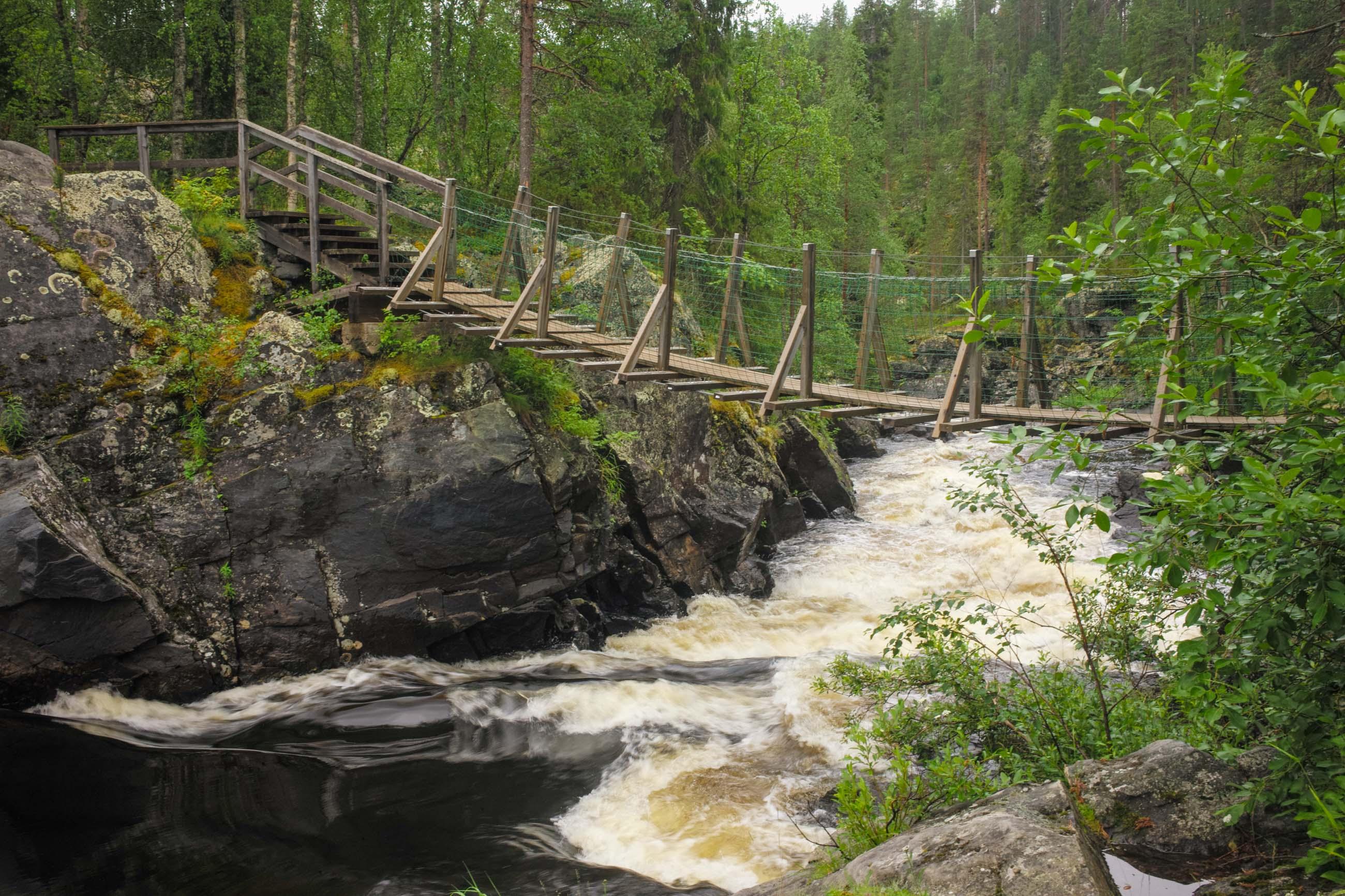 https://bubo.sk/uploads/galleries/18847/lubosfellner_finsko_polarnykruh-8-.jpg