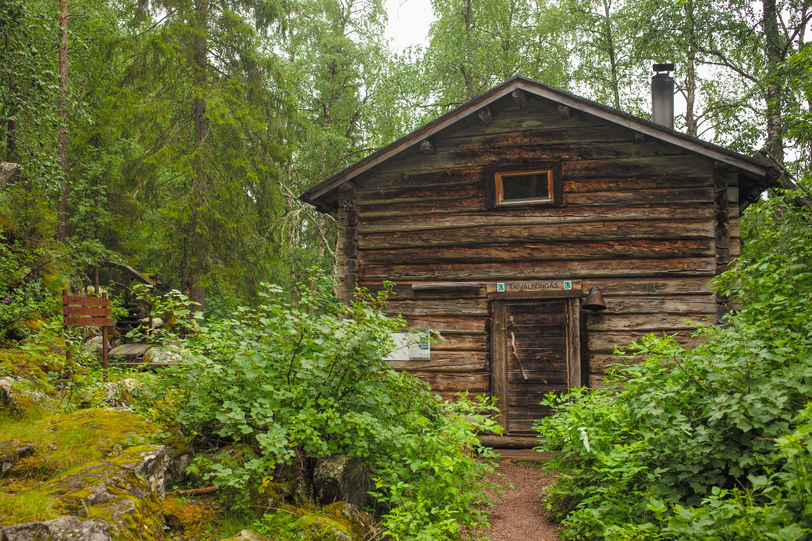 https://bubo.sk/uploads/galleries/18847/lubosfellner_finsko_polarnykruh-9-.jpg