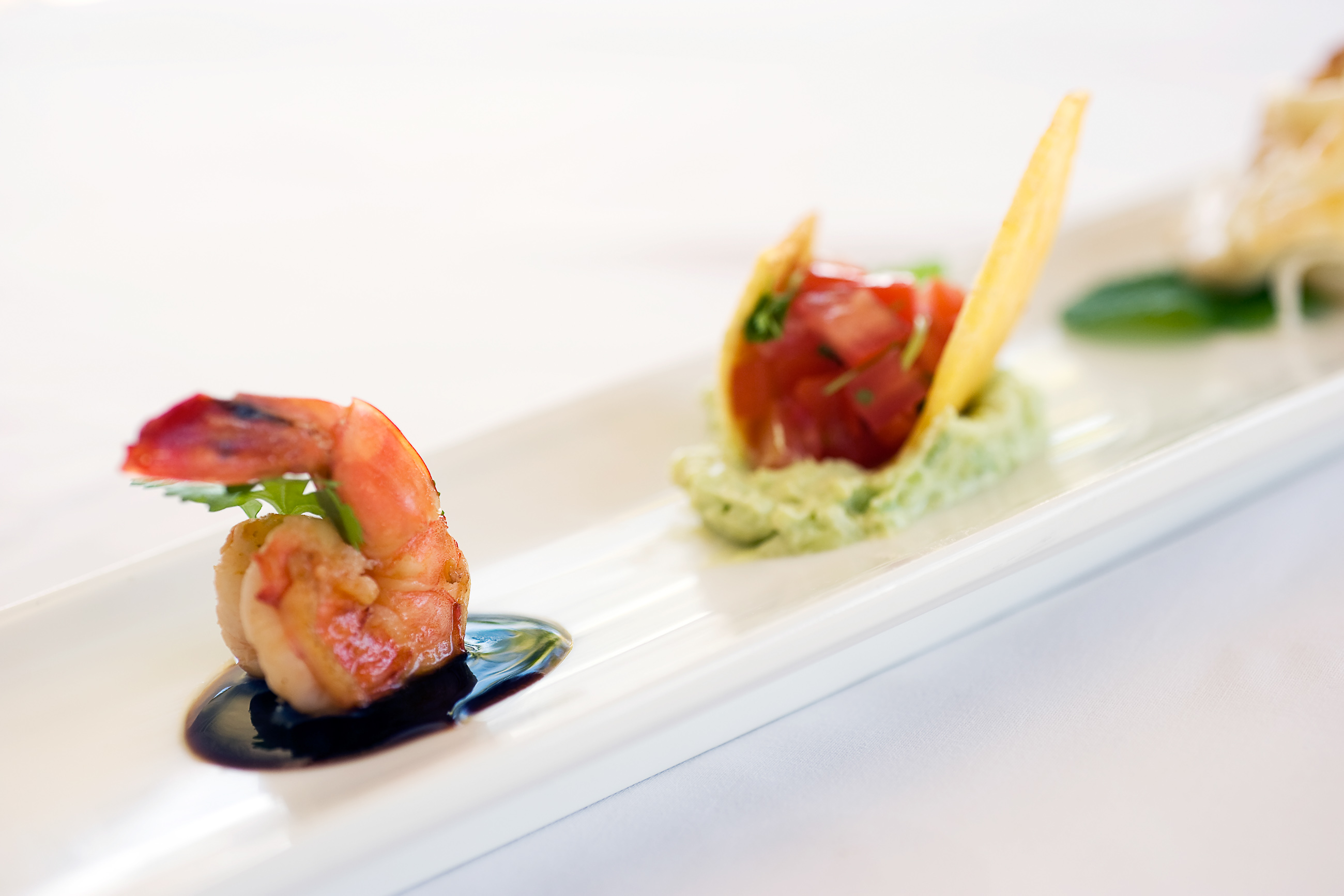 https://bubo.sk/uploads/galleries/19778/5-star-cuisine.jpg
