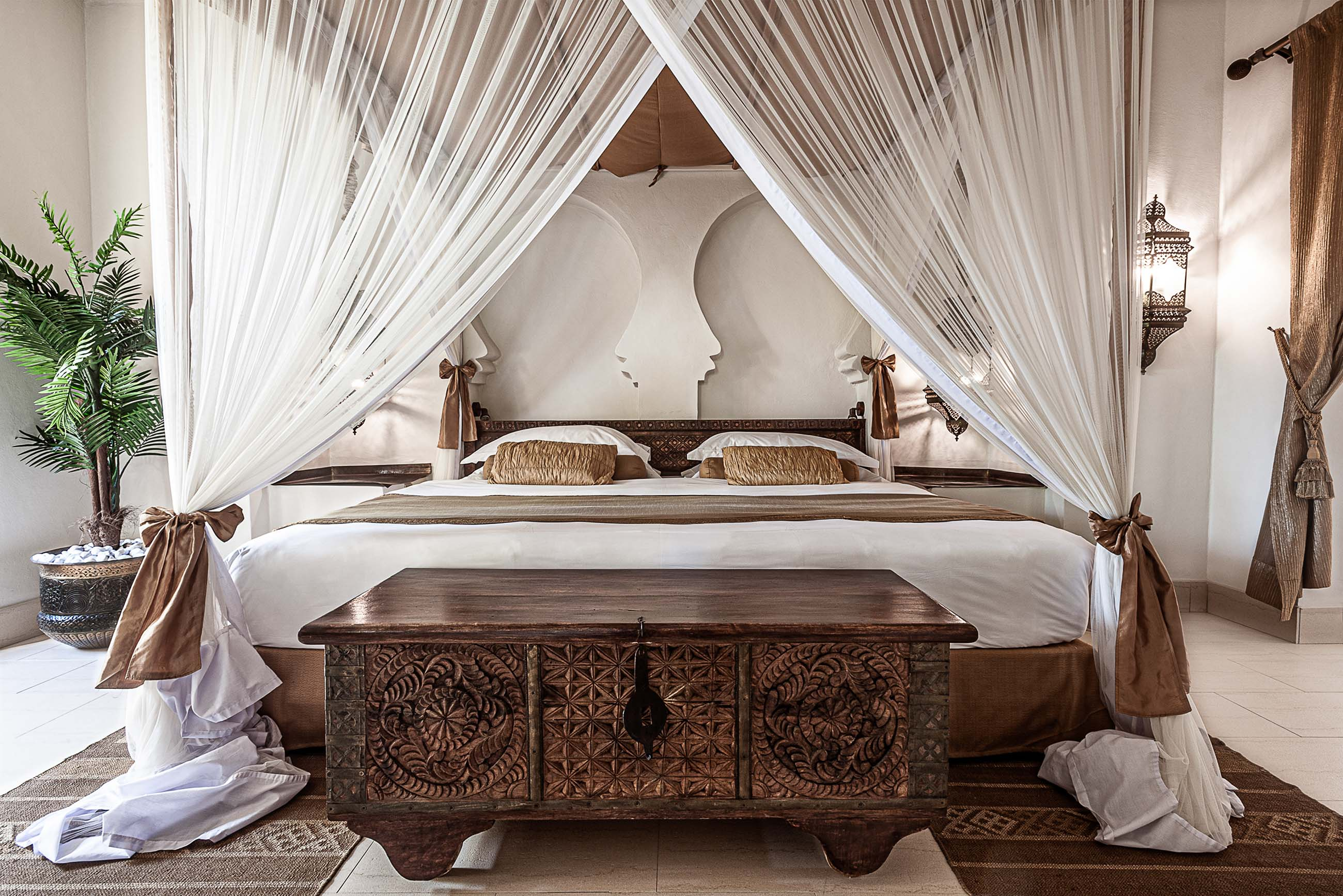 https://bubo.sk/uploads/galleries/19778/baraza-one-bedroom-villa-2.jpg