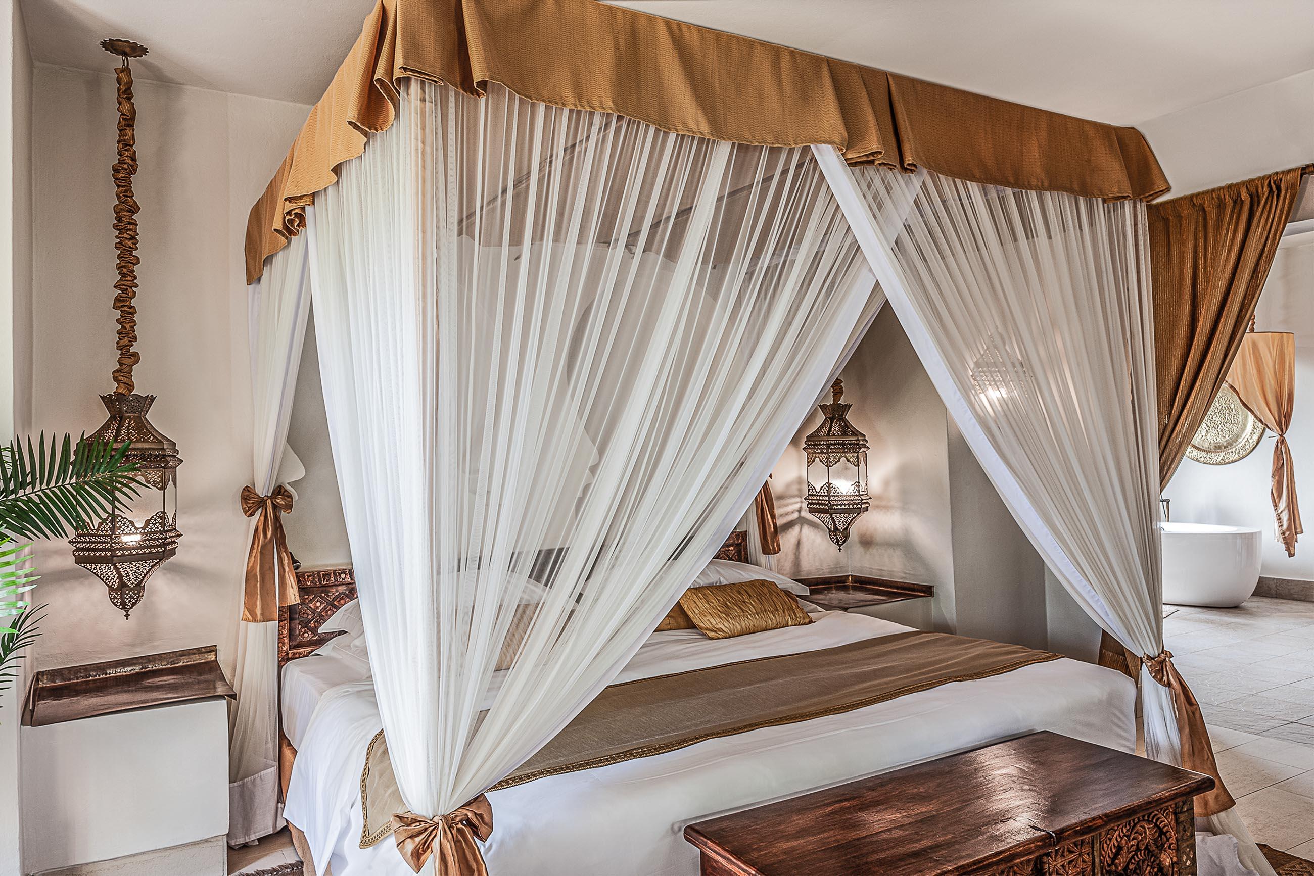 https://bubo.sk/uploads/galleries/19778/baraza-one-bedroom-villa.jpg