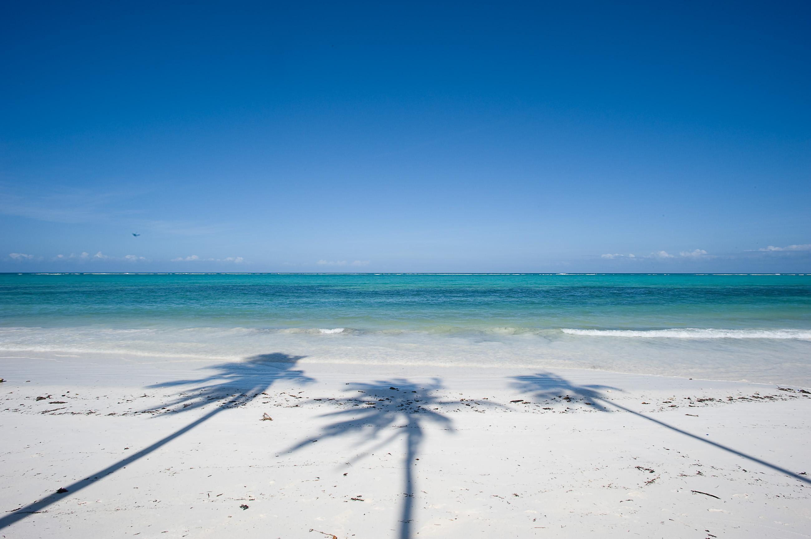 https://bubo.sk/uploads/galleries/19778/bwejuu-beach.jpg