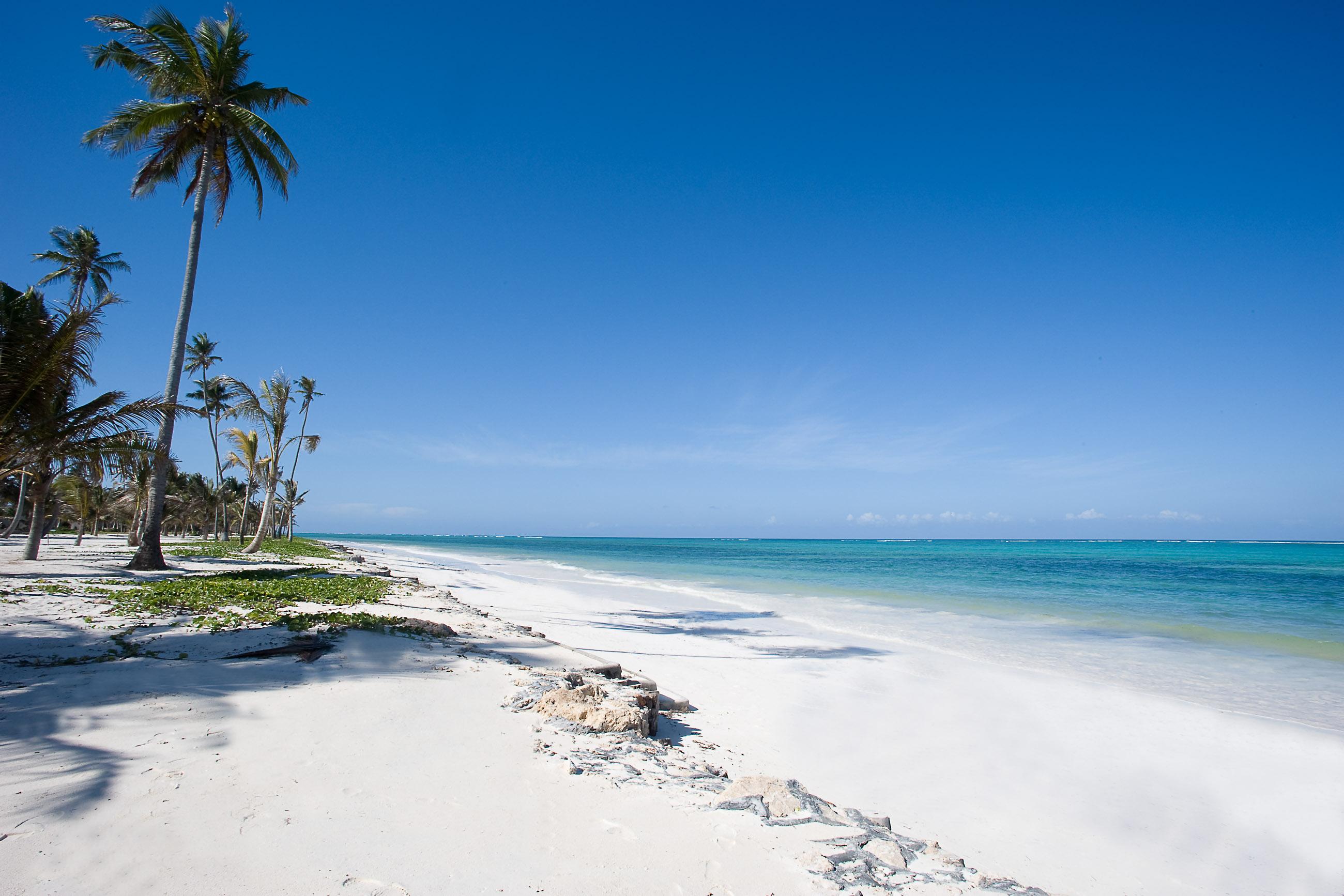 https://bubo.sk/uploads/galleries/19778/pristine-bwejuu-beach.jpg