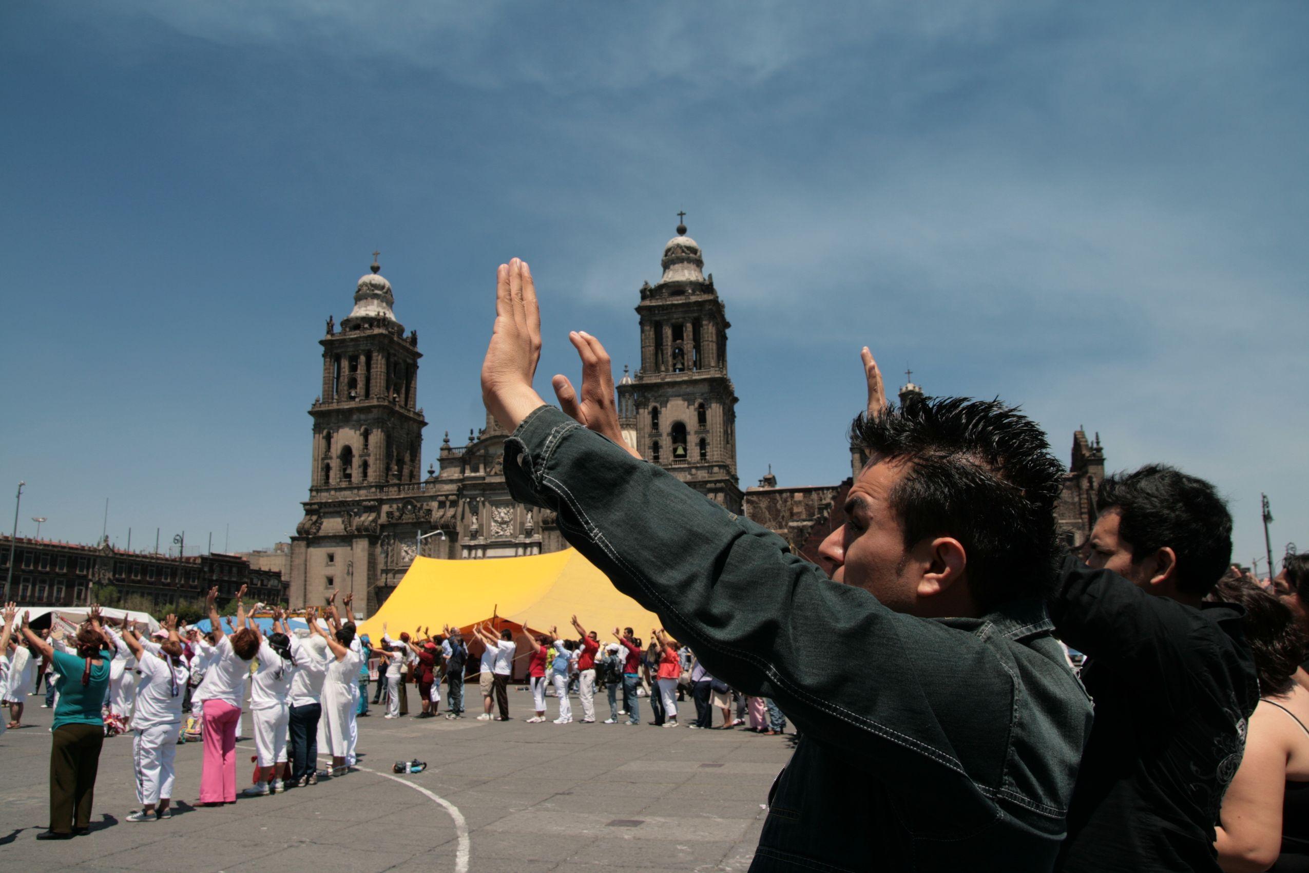 https://bubo.sk/uploads/galleries/3464/katkaliskovast_mexiko_2011_vysledok.jpg