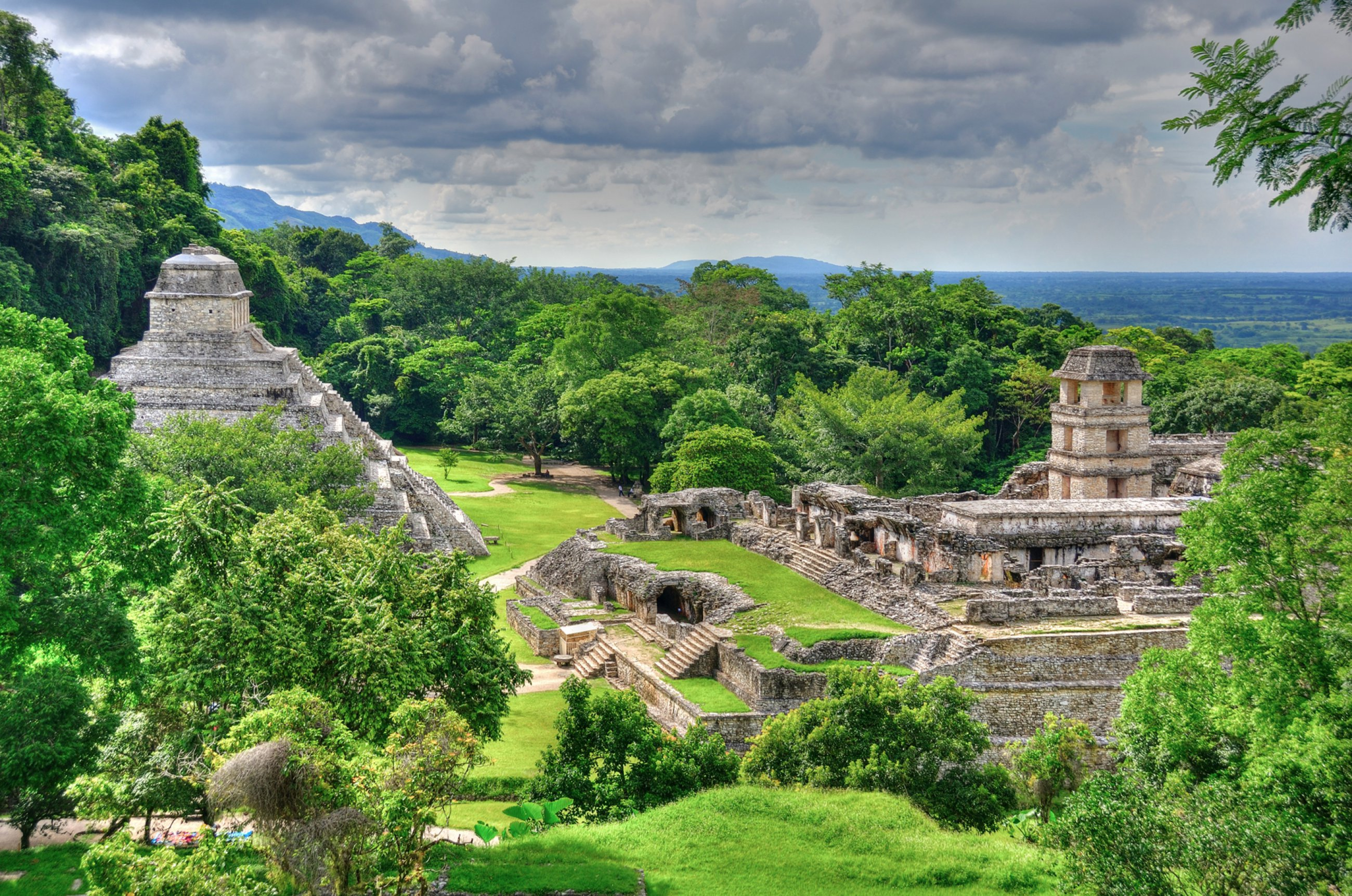 https://bubo.sk/uploads/galleries/3464/palenque.jpg