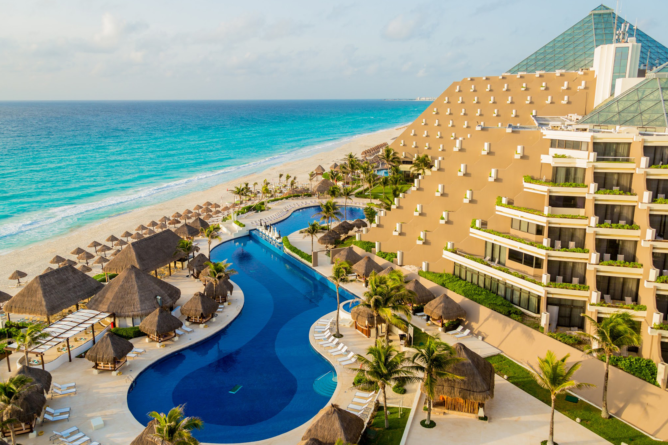 https://bubo.sk/uploads/galleries/3464/paradisus-cancun-5.jpg