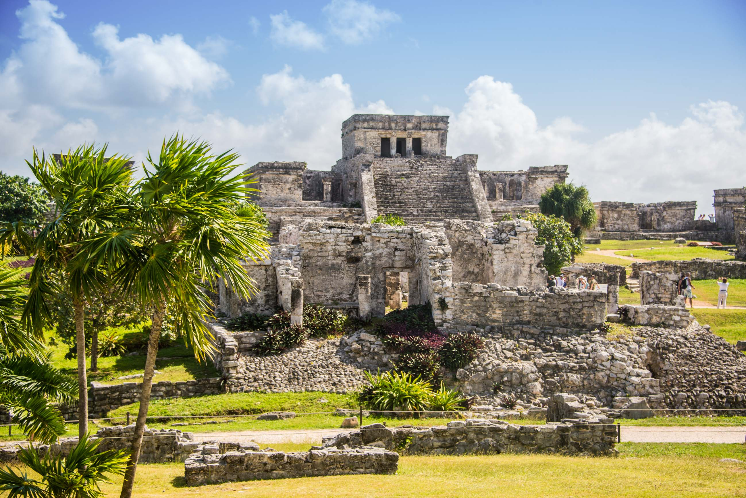 https://bubo.sk/uploads/galleries/3464/shutterstock_mexiko_riviera-maya_260521358-17.jpg