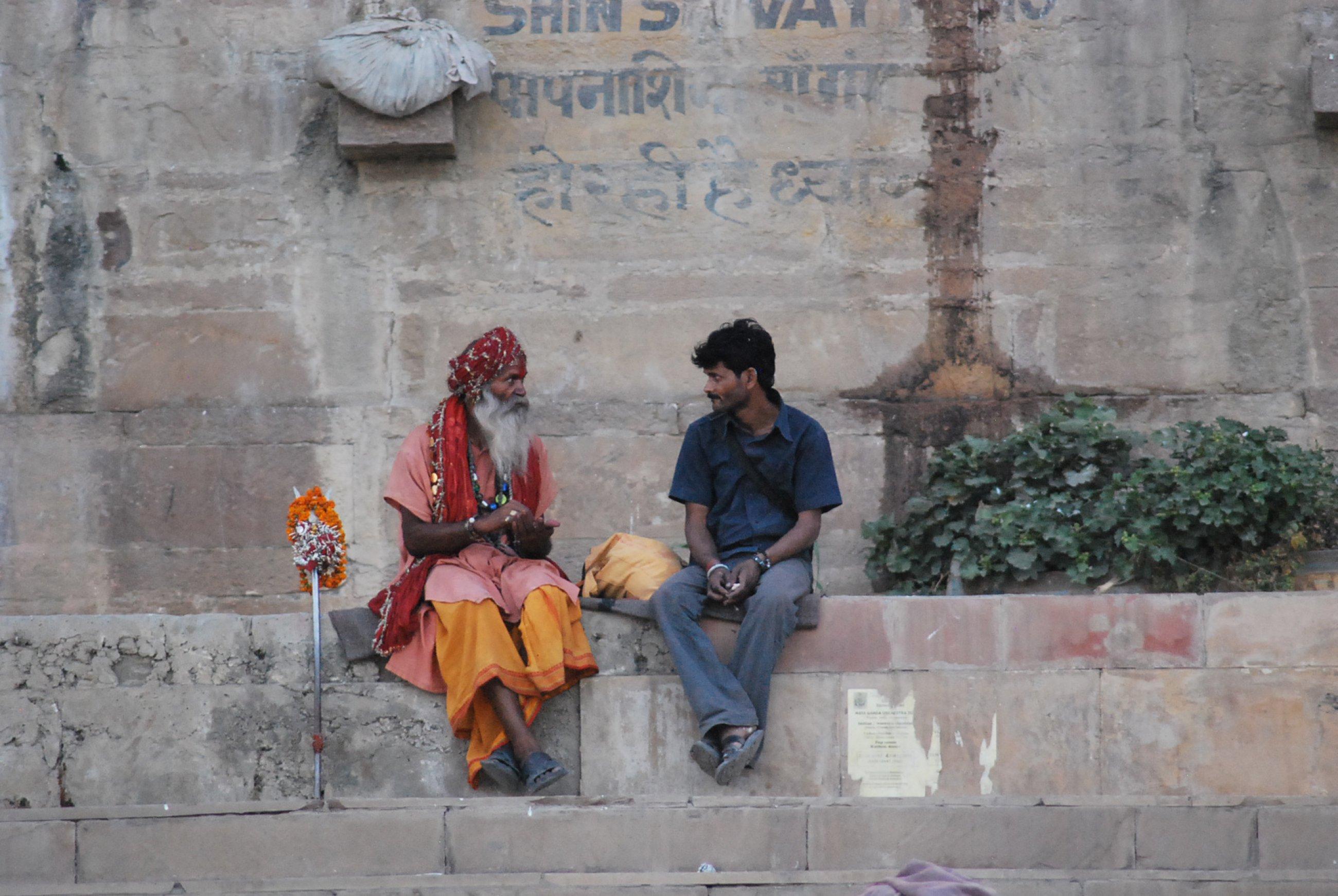 https://bubo.sk/uploads/galleries/3467/india-varanasi-dsc-6580.jpg
