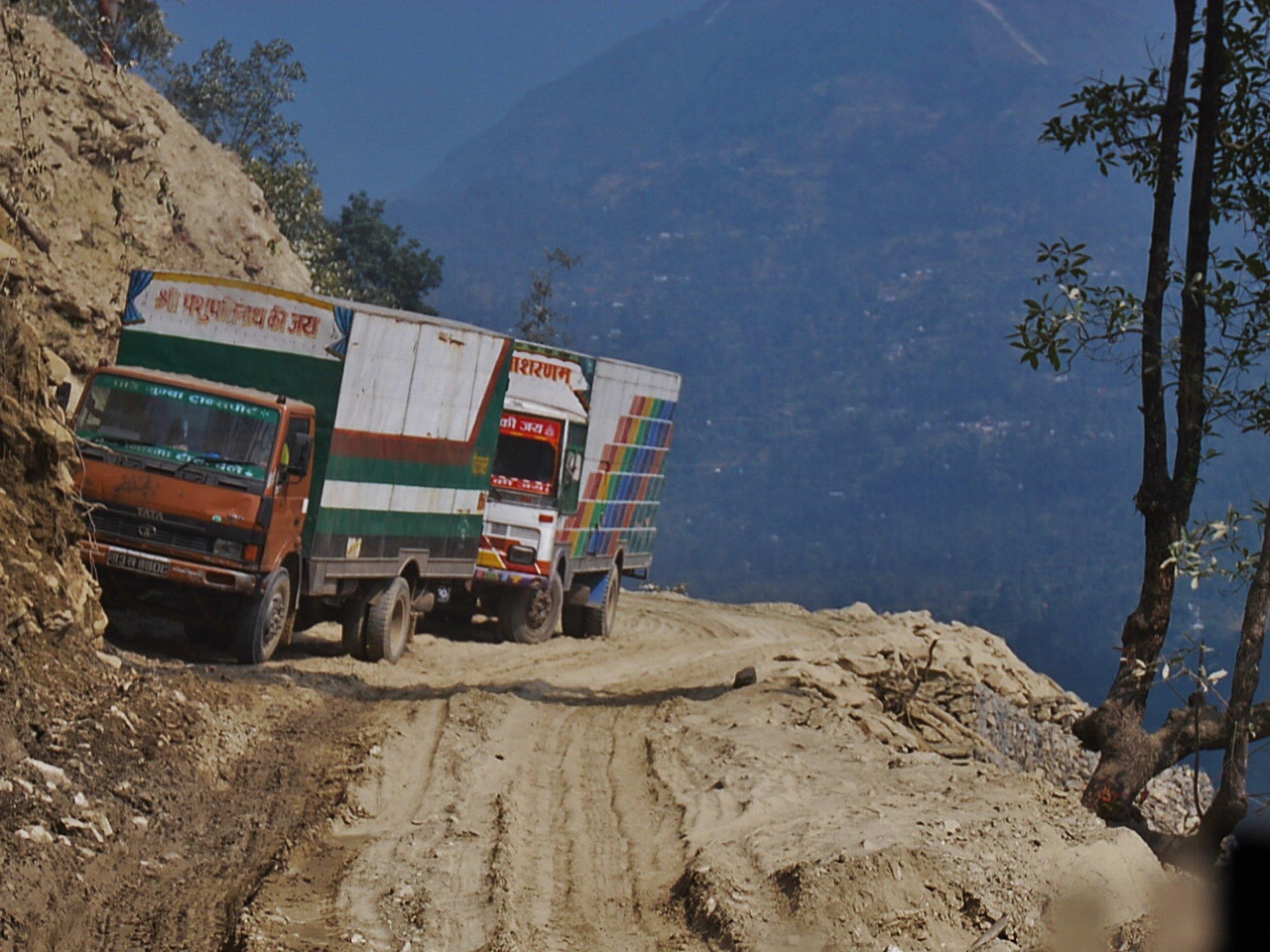 https://bubo.sk/uploads/galleries/3467/nepal-ctni-11-2014-mirka-sulka-329-.jpg