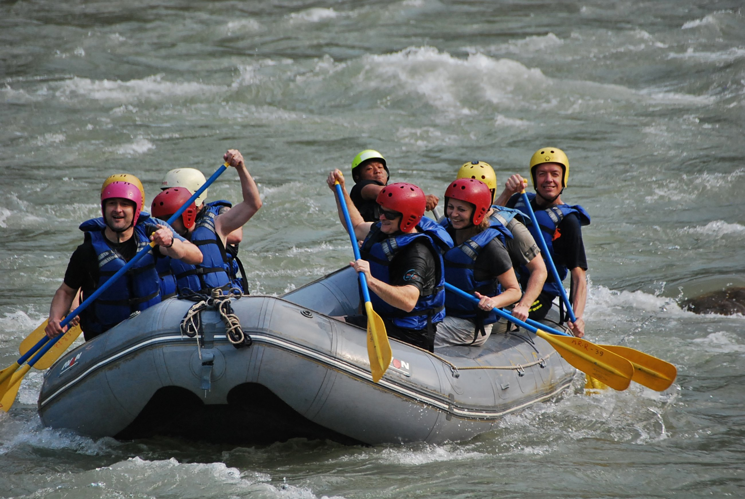 https://bubo.sk/uploads/galleries/3467/nepal-rafting-ctni-11-2014-mirka-sulka-449-.jpg