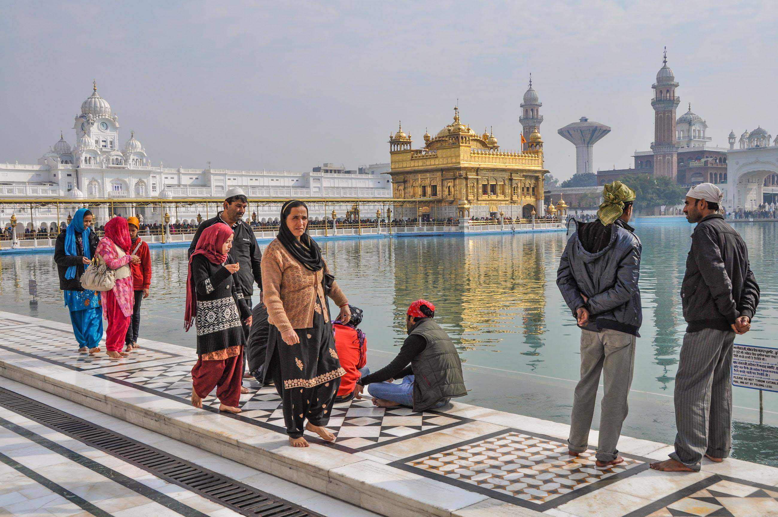 https://bubo.sk/uploads/galleries/3468/tomas_kubus_india_amritsar_dsc_0147.jpg