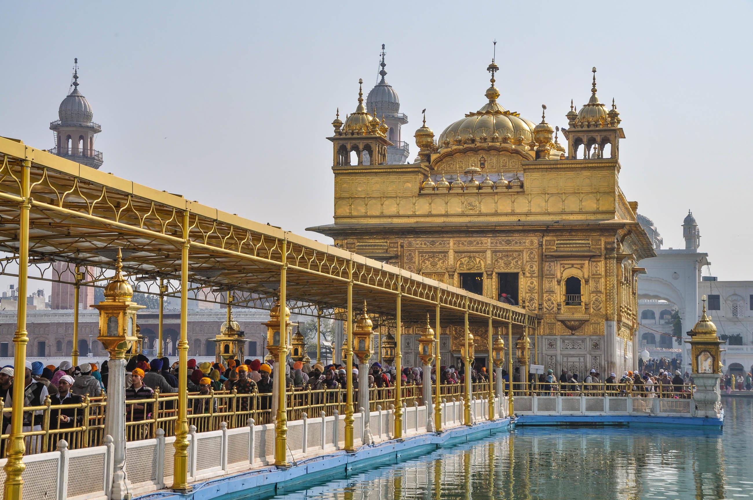 https://bubo.sk/uploads/galleries/3468/tomas_kubus_india_amritsar_dsc_0156.jpg