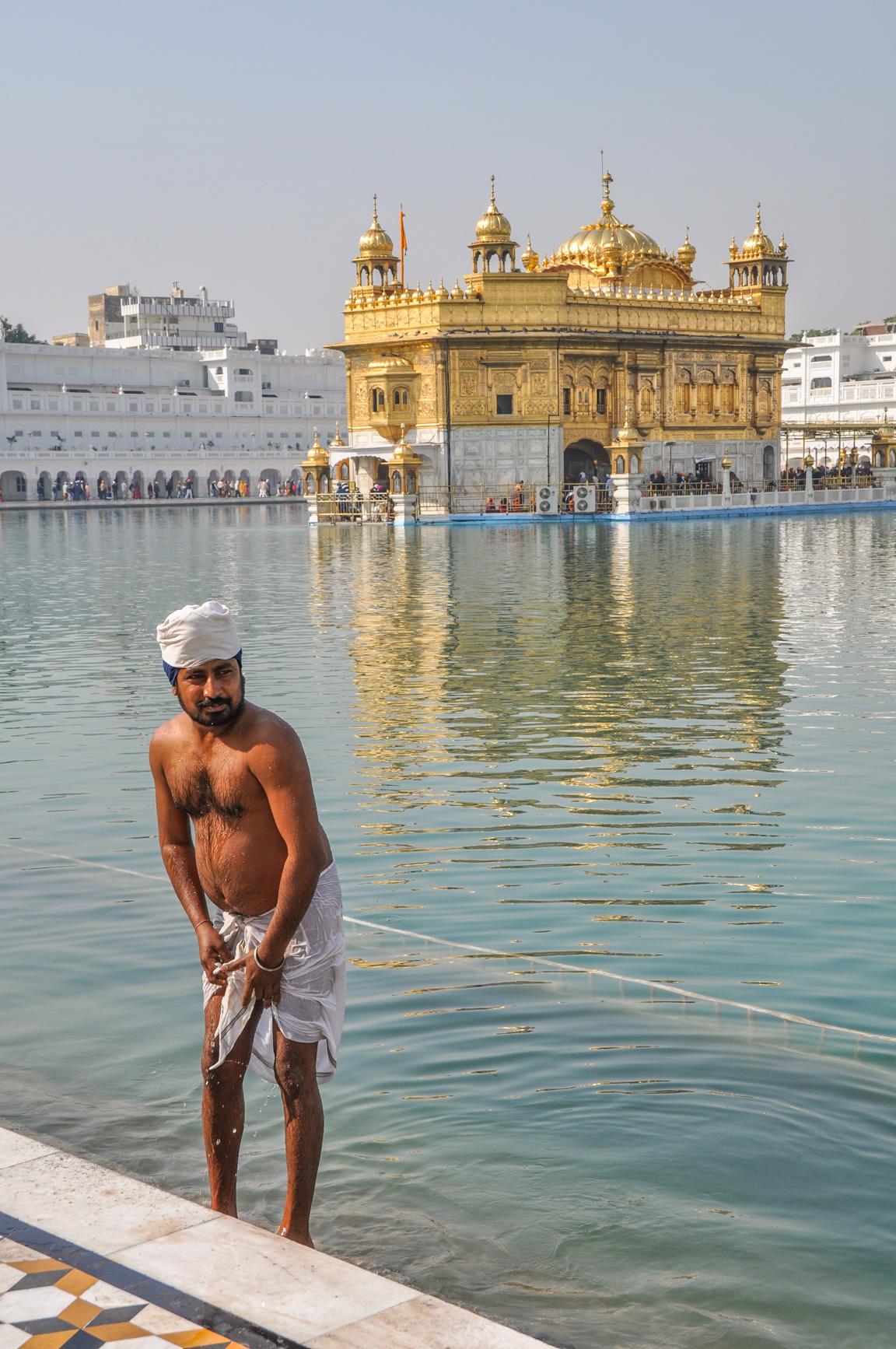https://bubo.sk/uploads/galleries/3468/tomas_kubus_india_amritsar_dsc_0188.jpg
