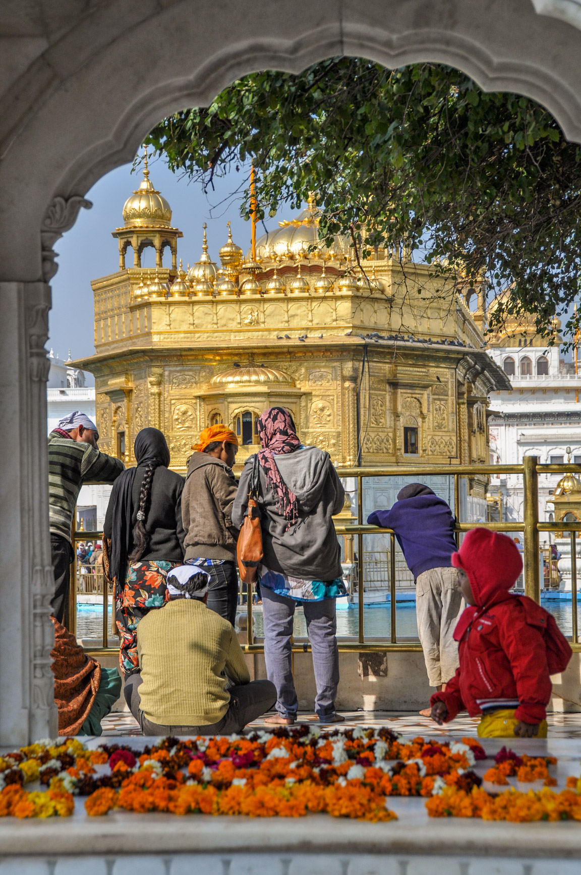 https://bubo.sk/uploads/galleries/3468/tomas_kubus_india_amritsar_dsc_0193.jpg