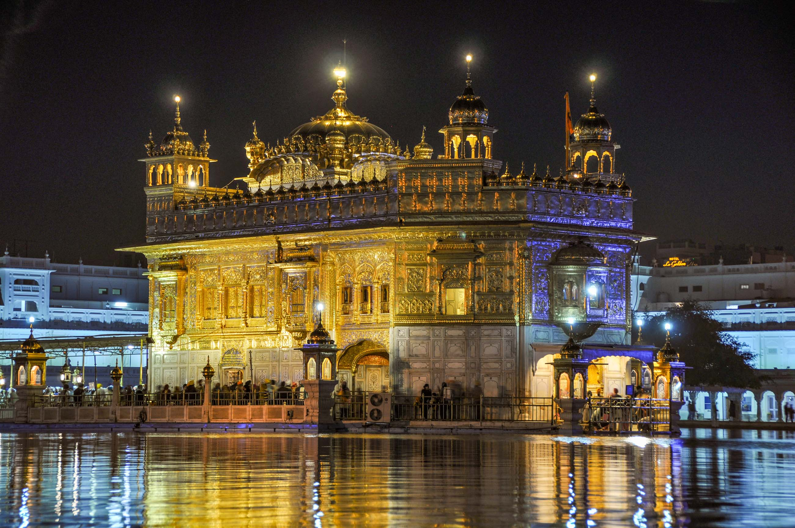 https://bubo.sk/uploads/galleries/3468/tomas_kubus_india_amritsar_dsc_0279.jpg