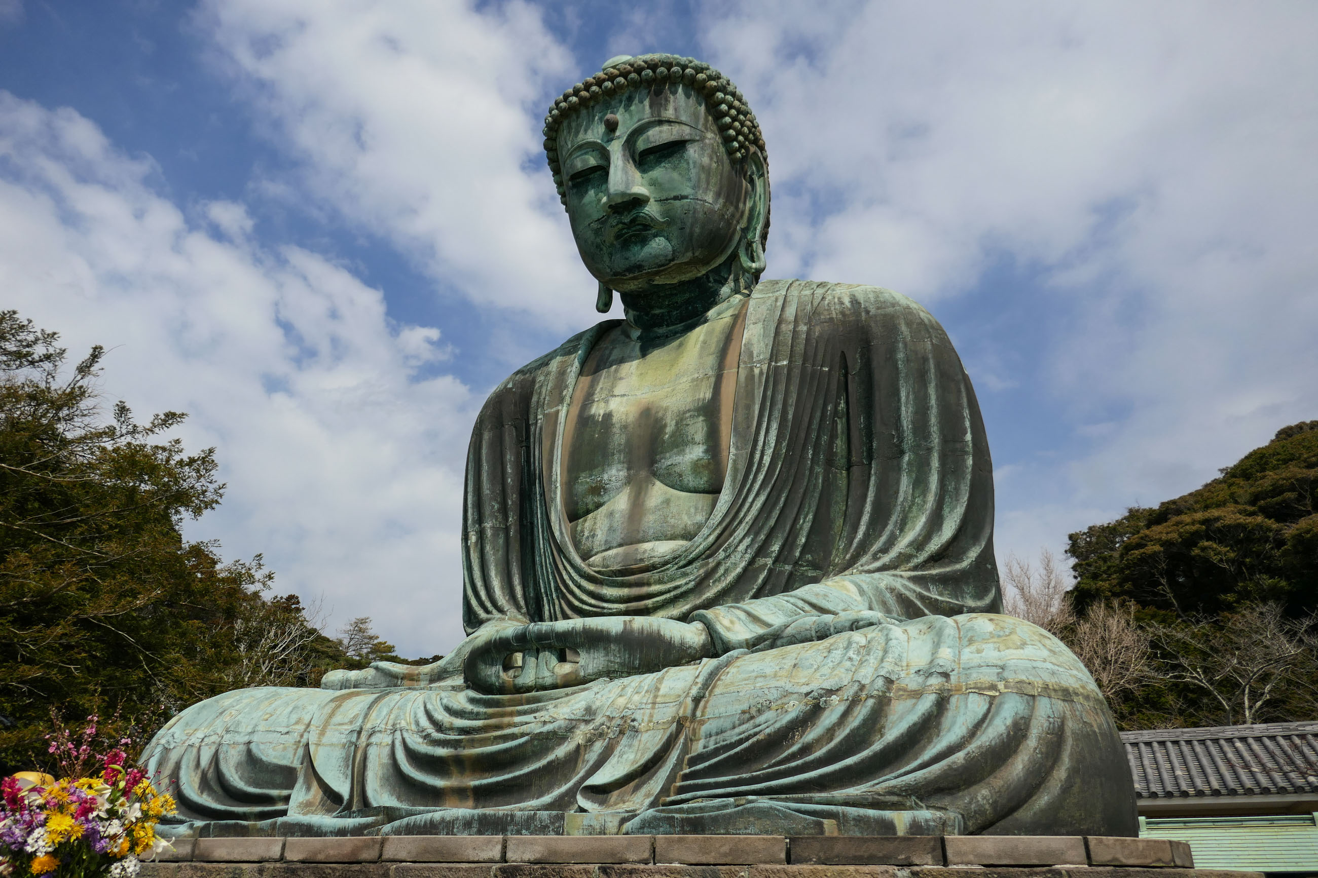 https://bubo.sk/uploads/galleries/3469/martin_simko_big-buddha-v-kamakure.jpg