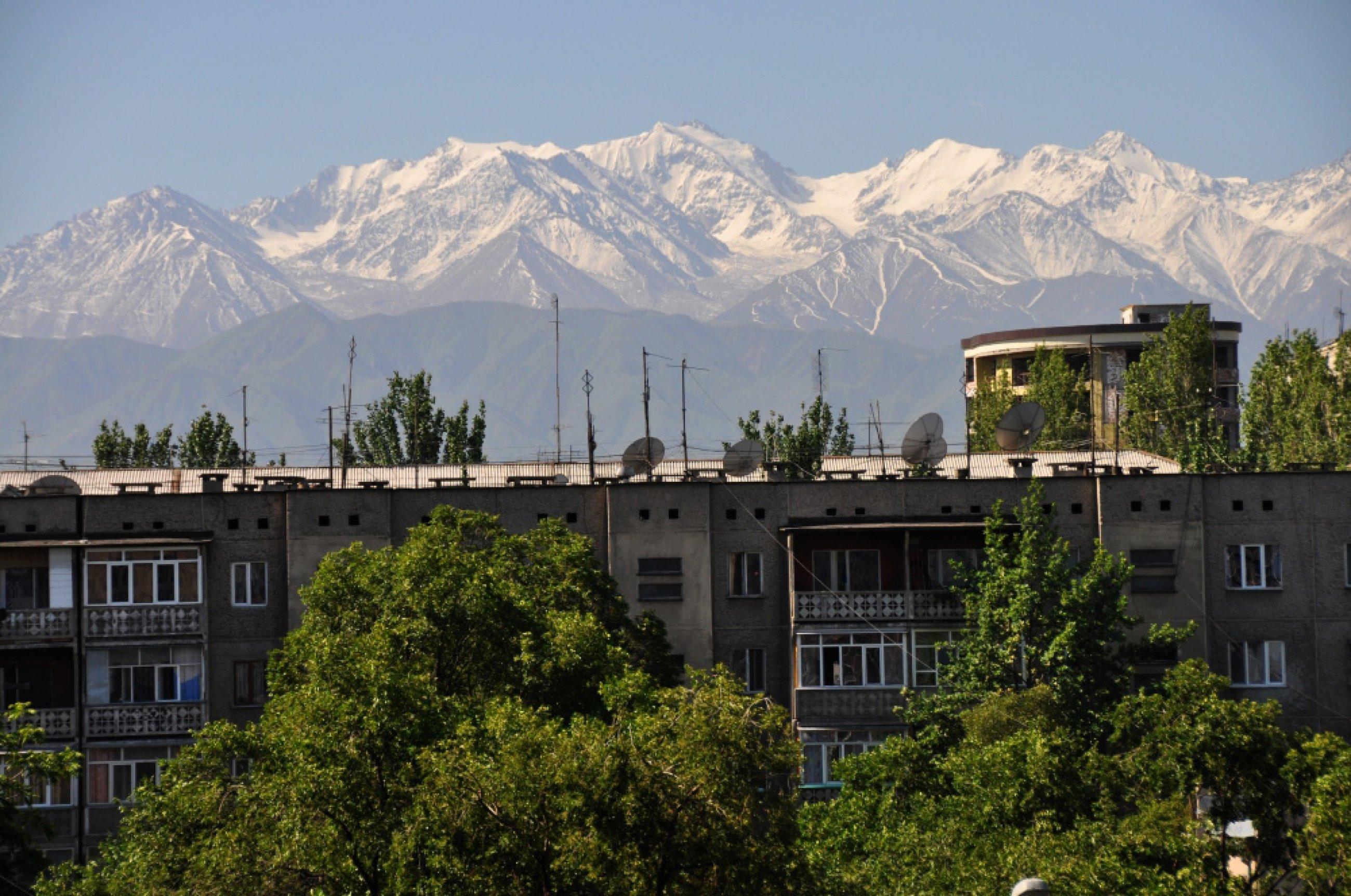 https://bubo.sk/uploads/galleries/3470/kirgizstan-02.jpg