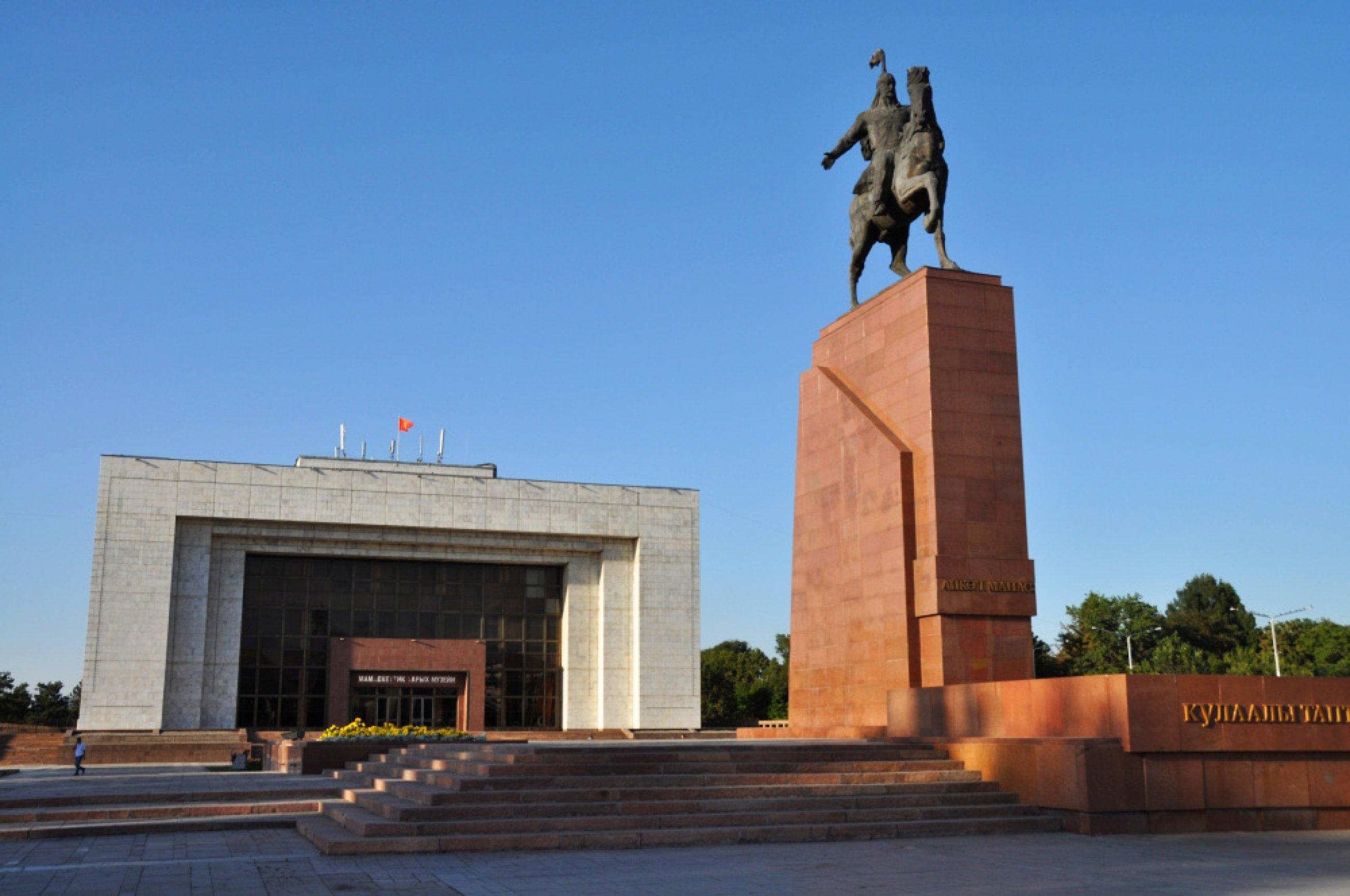 https://bubo.sk/uploads/galleries/3470/kirgizstan-05.jpg
