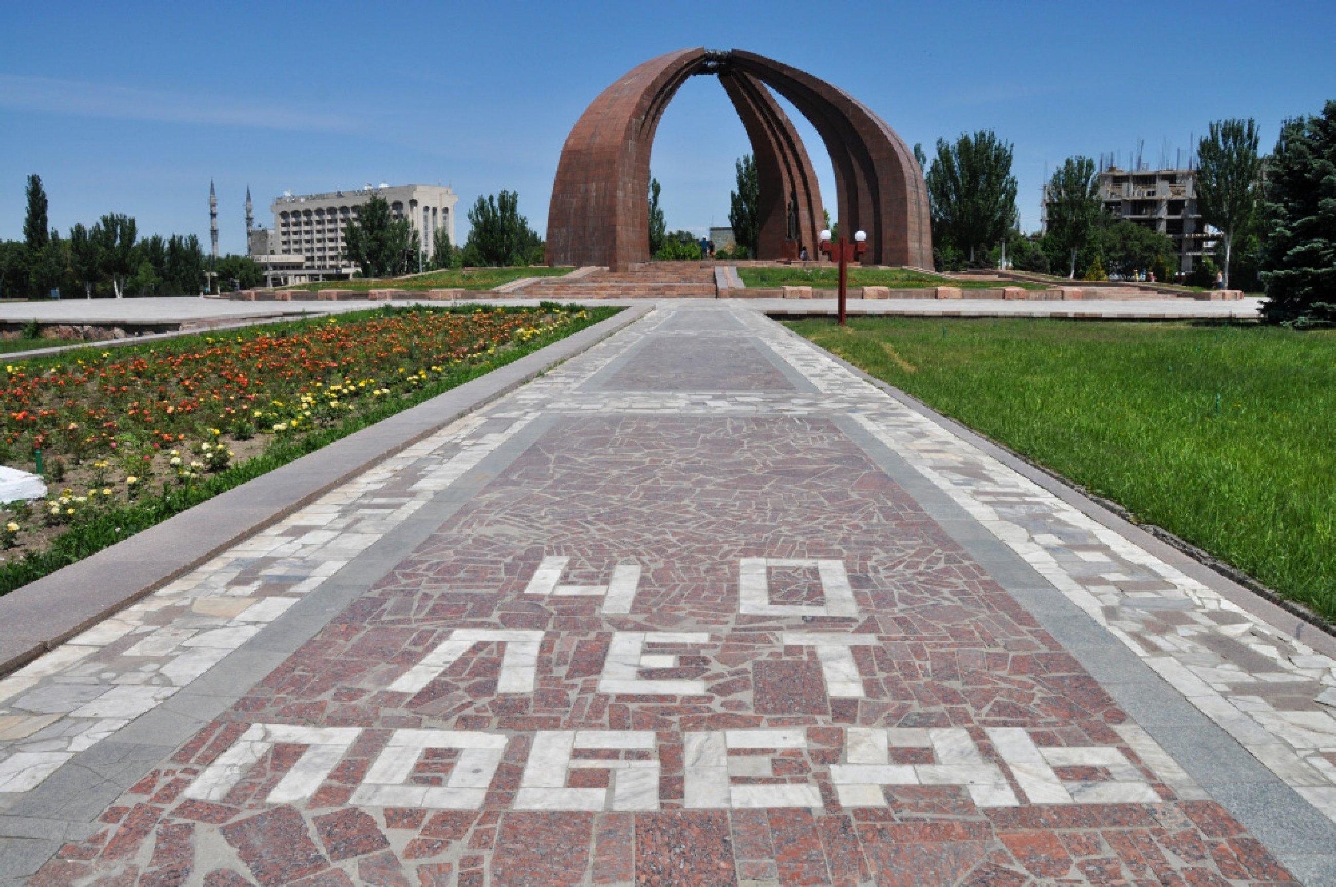 https://bubo.sk/uploads/galleries/3470/kirgizstan-08.jpg