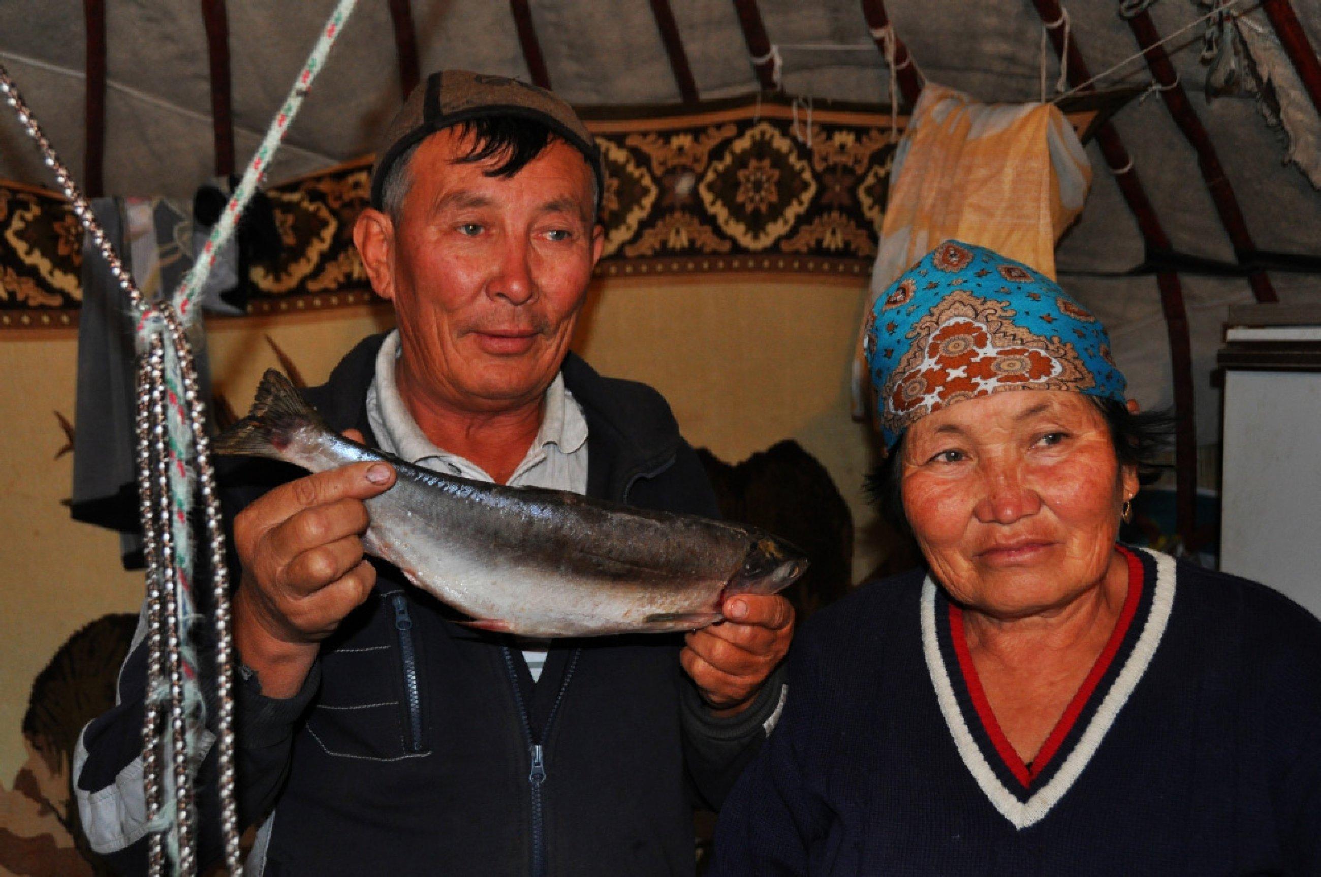 https://bubo.sk/uploads/galleries/3470/kirgizstan-14.jpg