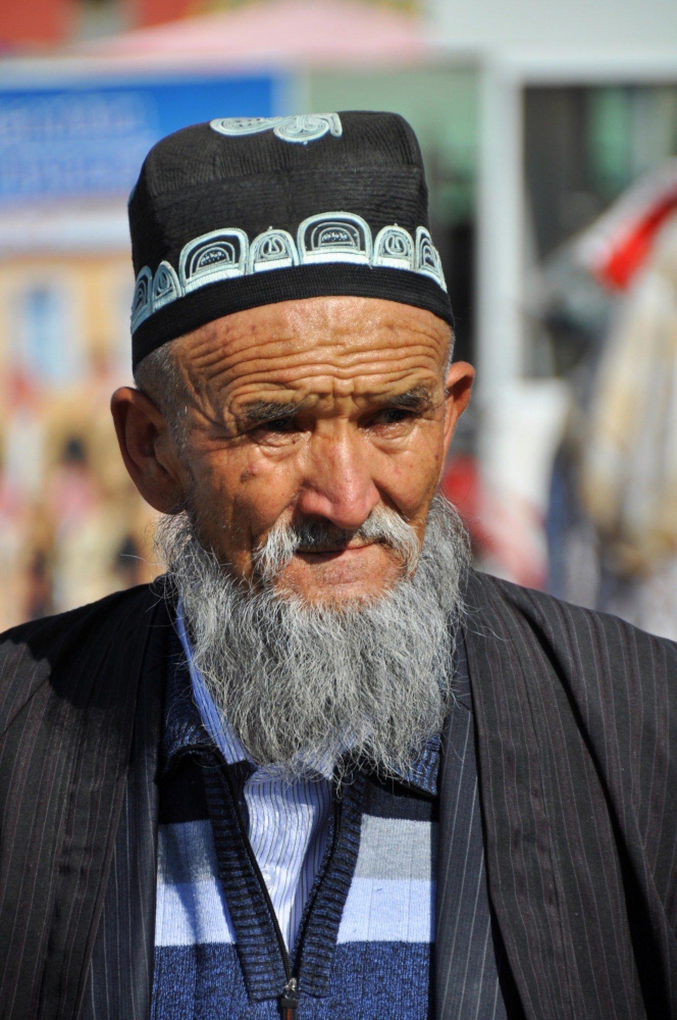 https://bubo.sk/uploads/galleries/3470/tadzikistan-02.jpg