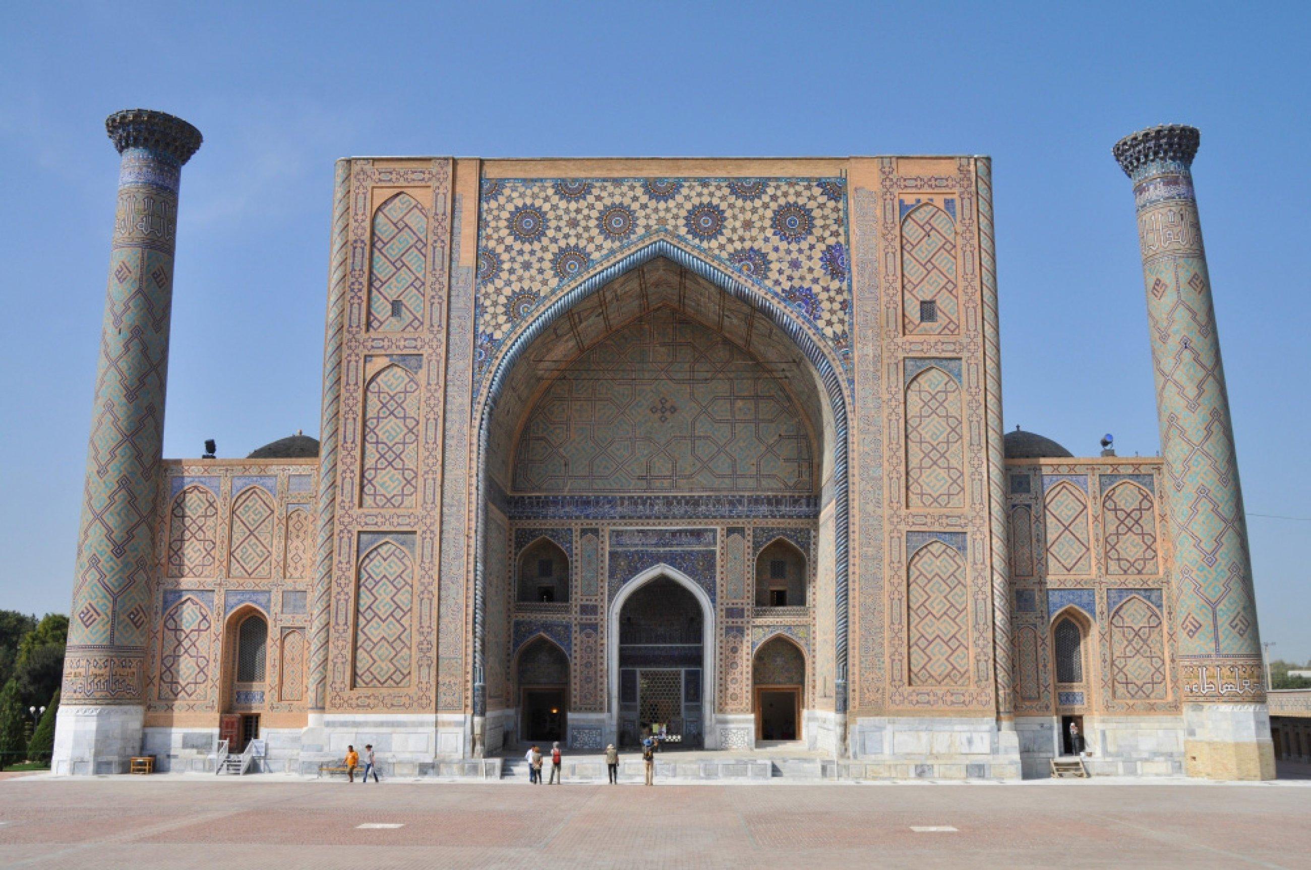https://bubo.sk/uploads/galleries/3470/uzbekistan-21.jpg
