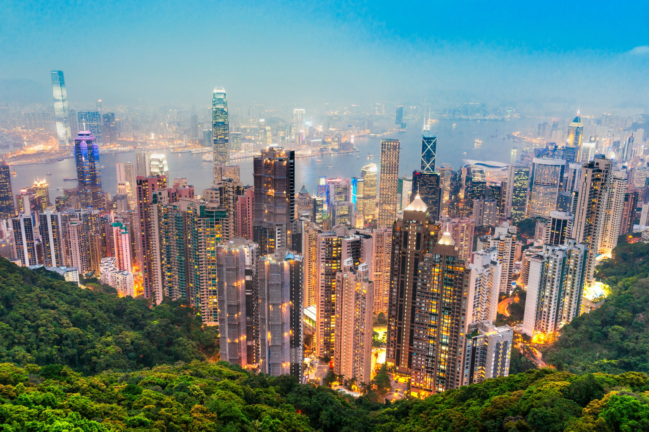 Singapur kresťanskej dátumu lokalít