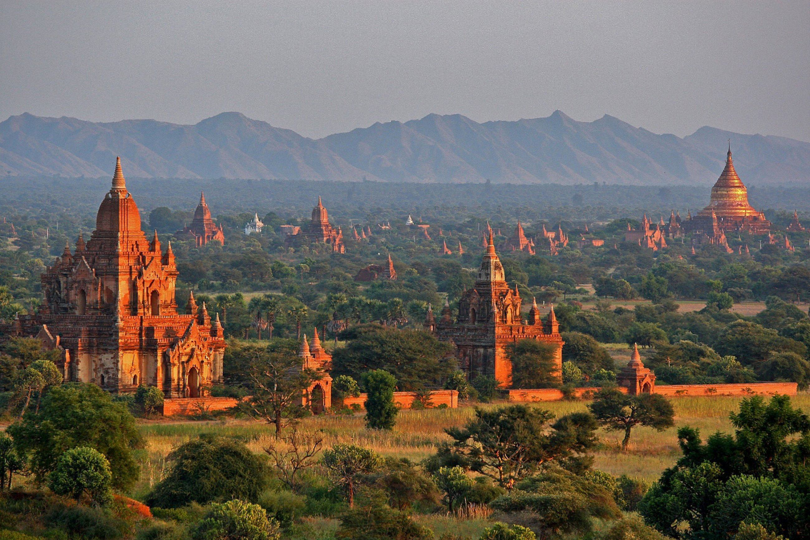 https://bubo.sk/uploads/galleries/4908/bagan-3-19.jpg