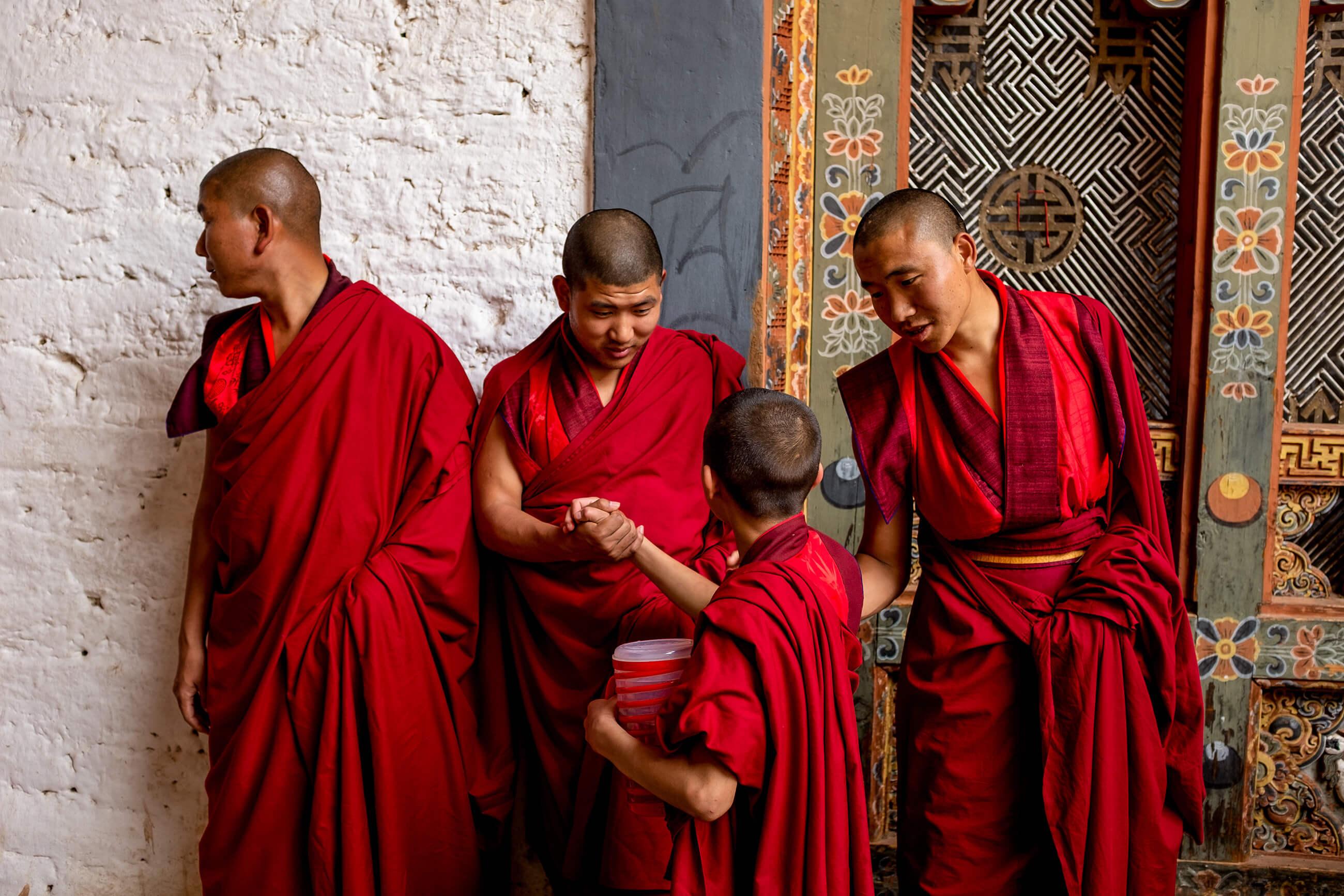 https://bubo.sk/uploads/galleries/4914/robert_taraba_bhutan_mnisi-12.jpg