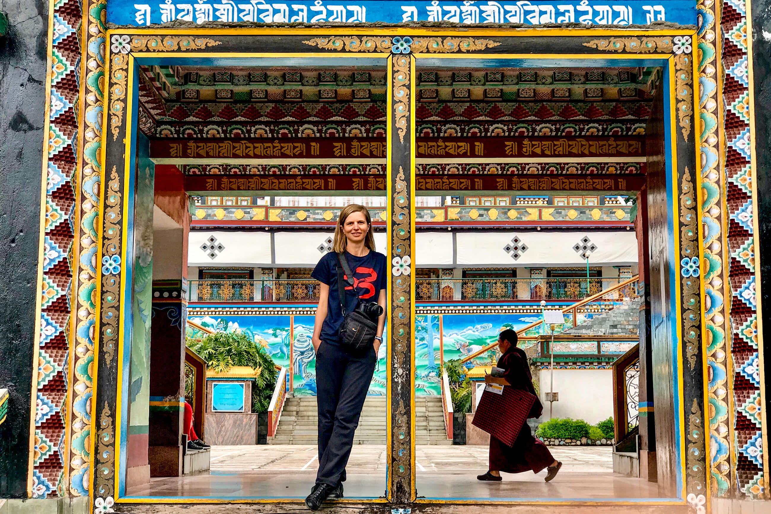 https://bubo.sk/uploads/galleries/4914/roberttaraba_bhutan-2.jpg