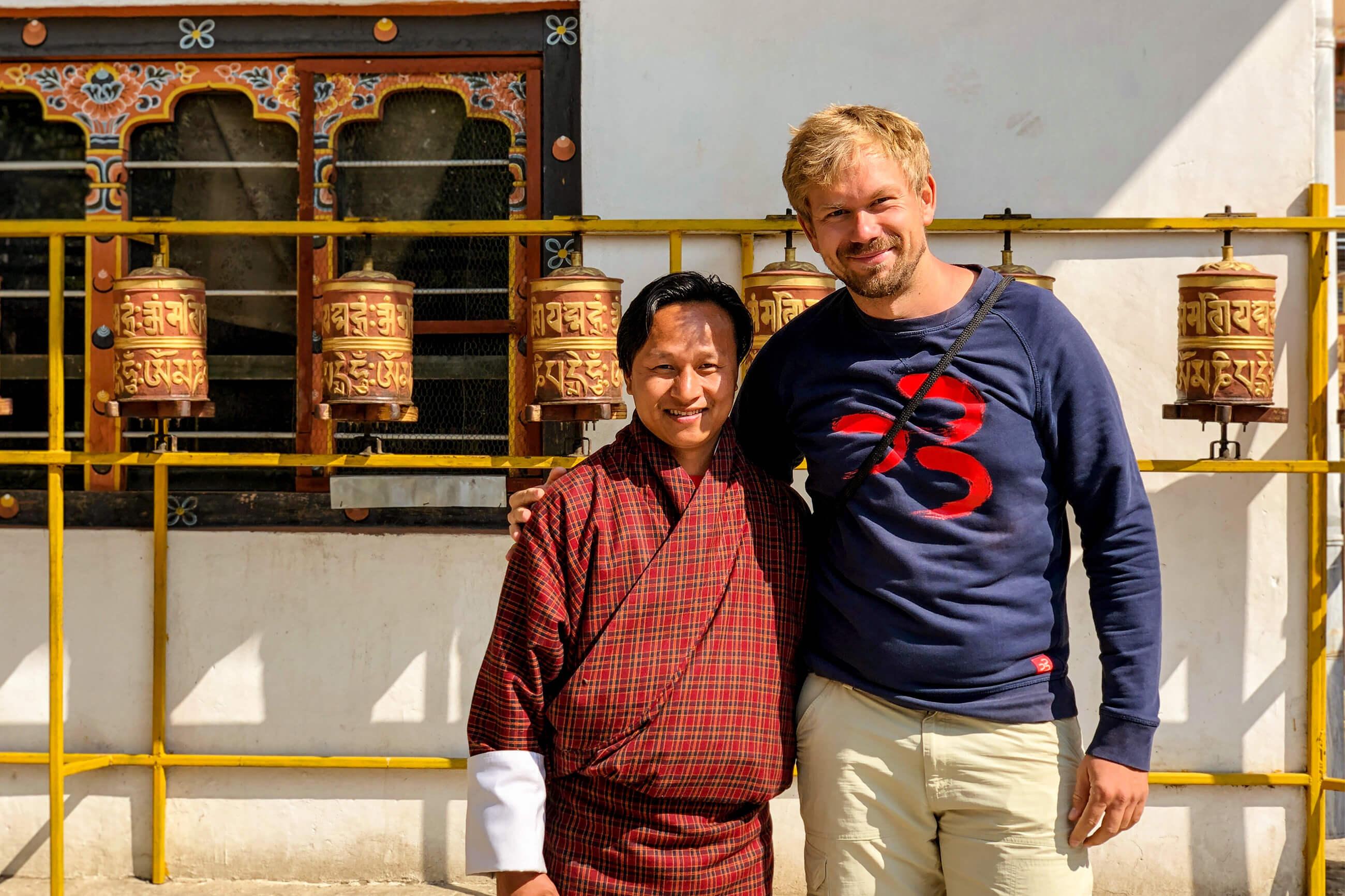 https://bubo.sk/uploads/galleries/4914/roberttaraba_bhutan_local-5.jpg