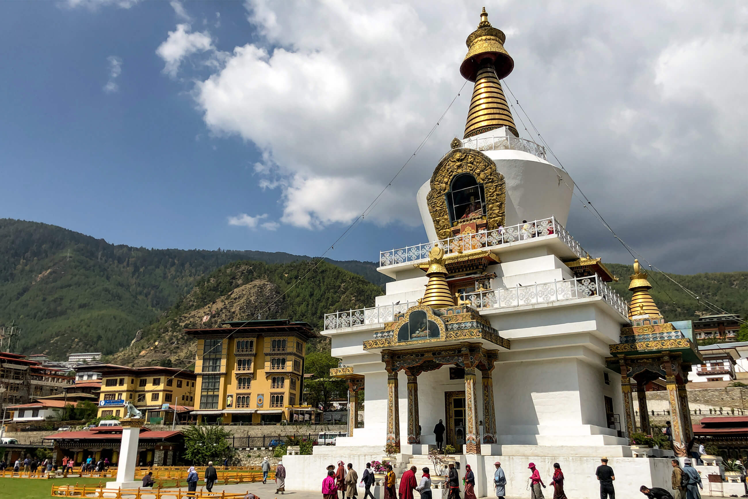 https://bubo.sk/uploads/galleries/4914/roberttaraba_bhutan_thimphu4-8.jpg