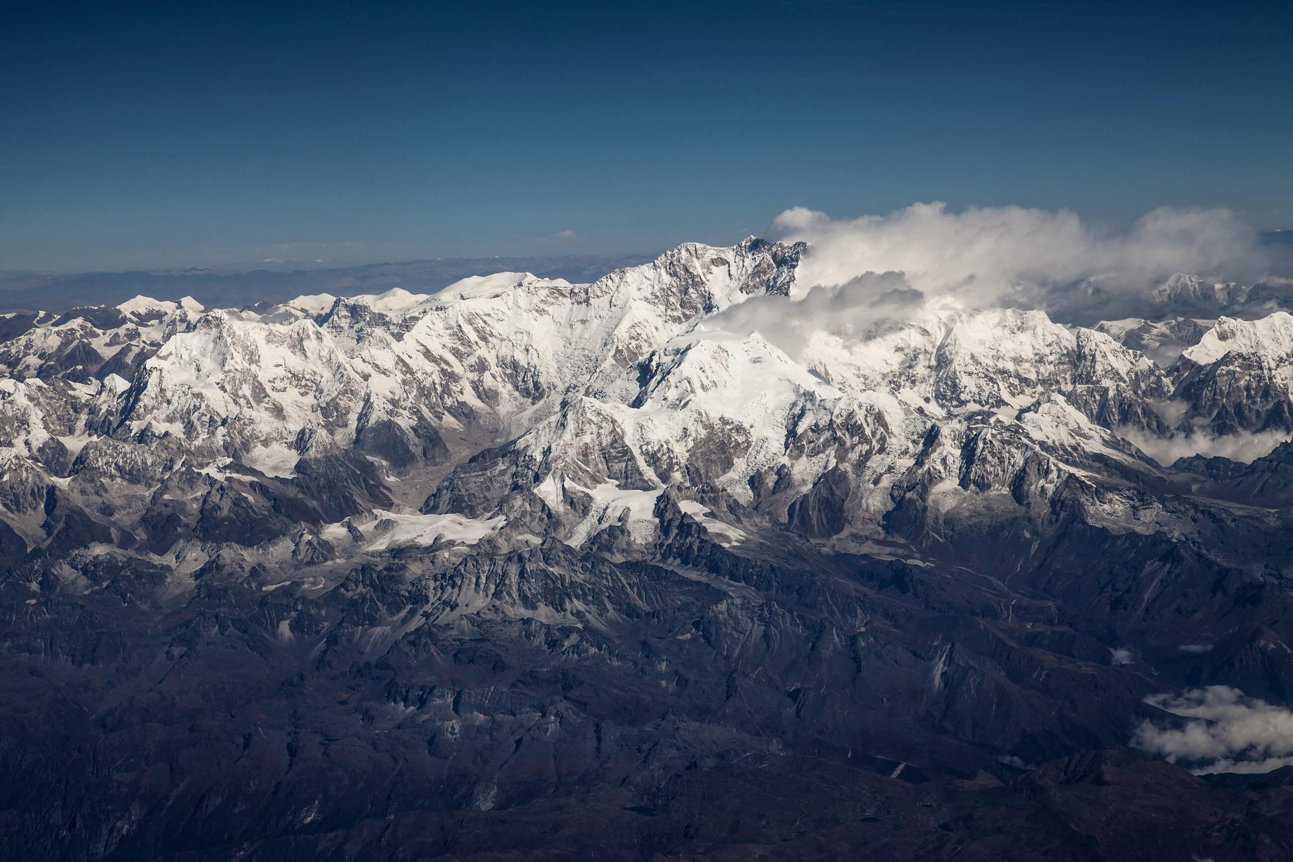 https://bubo.sk/uploads/galleries/4914/samuelklc_nepal_himalaje_img_0008-1.jpg