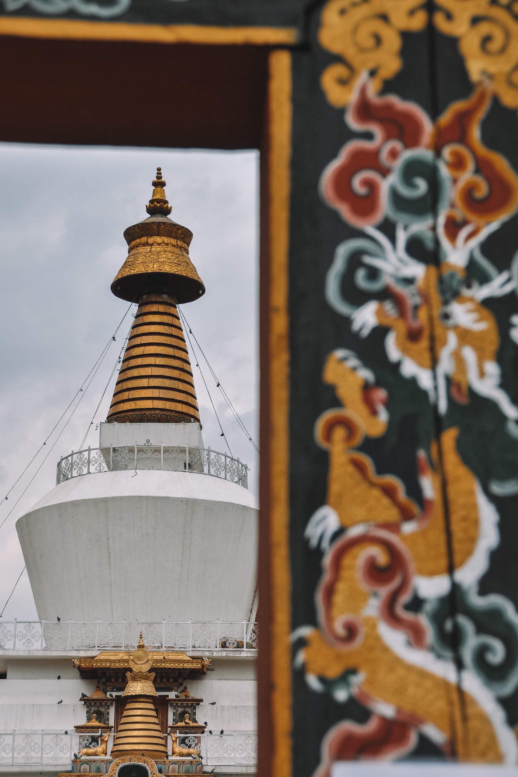 https://bubo.sk/uploads/galleries/4914/tomaskubus_bhutan_thimphu---pri-stupe-2.jpg