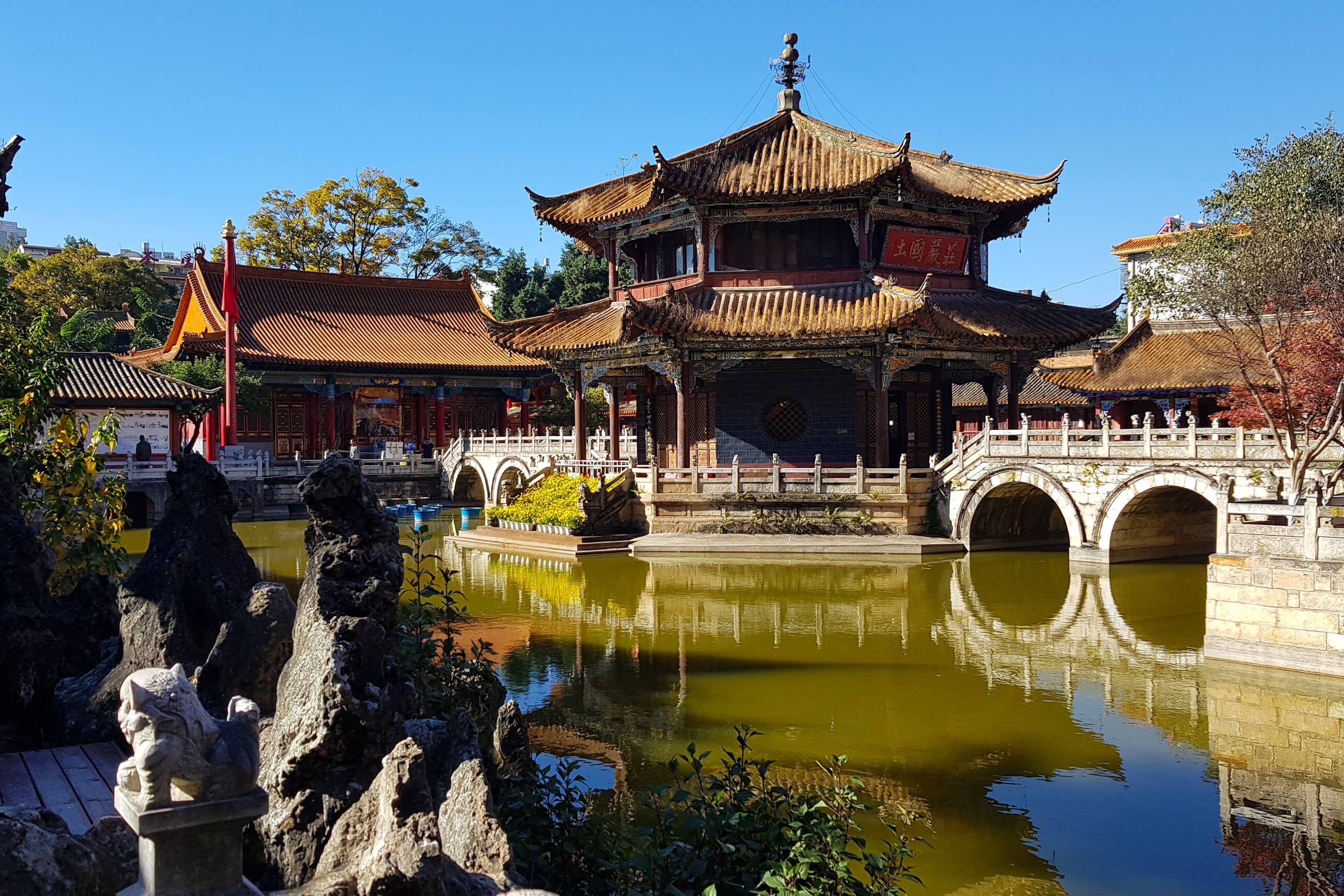 https://bubo.sk/uploads/galleries/4915/cina_yuantong-temple_1352525468.jpg