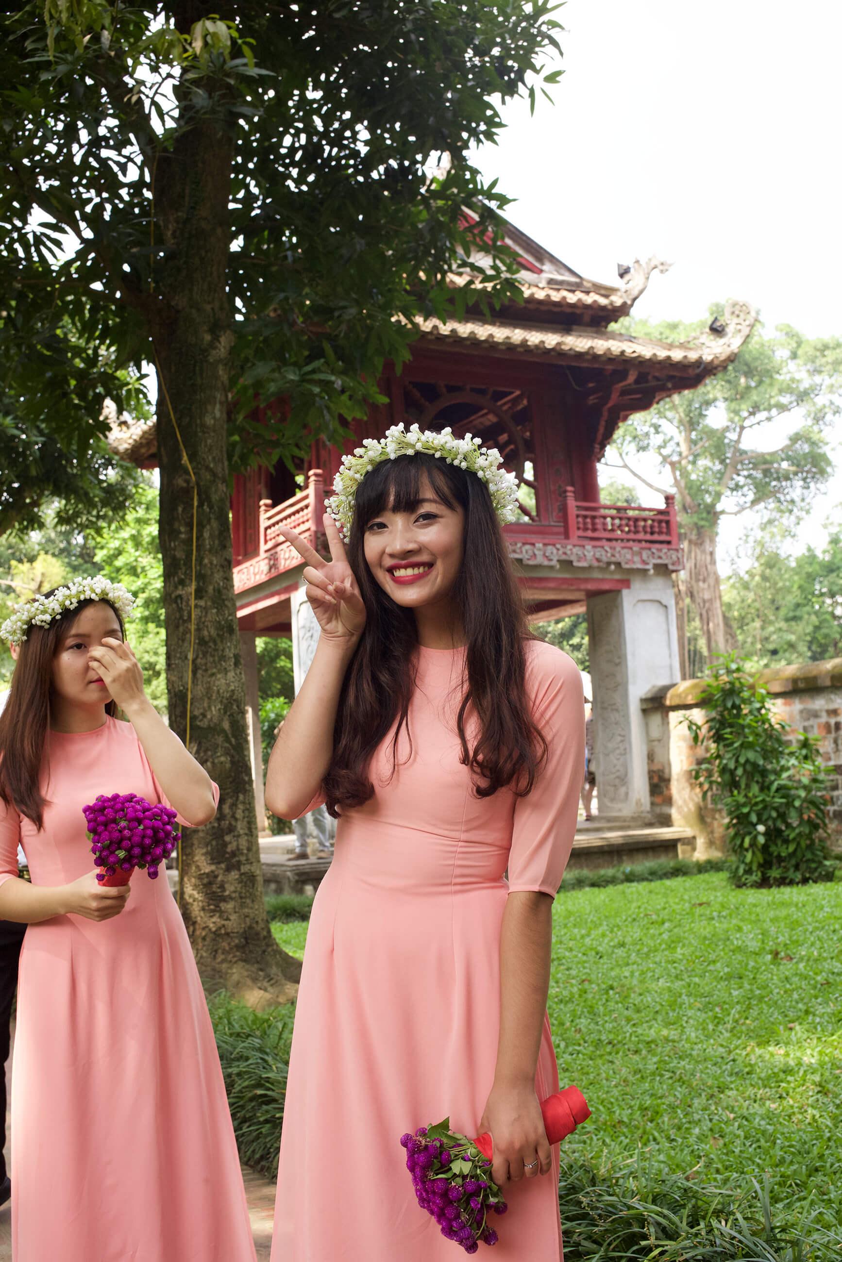 https://bubo.sk/uploads/galleries/4915/lubosfellner_vietnam_hanoj_chramliteratury_l1004508.jpg