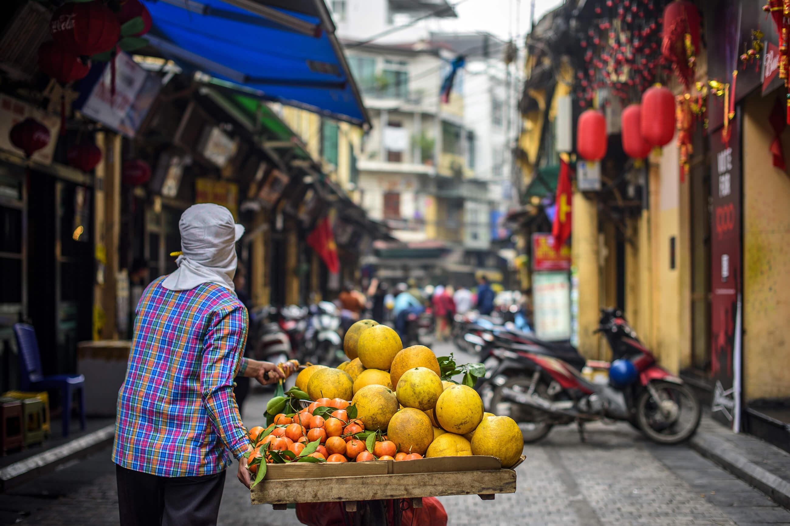 https://bubo.sk/uploads/galleries/4915/pxb_vietnam_hanoi-4176310-1-.jpg
