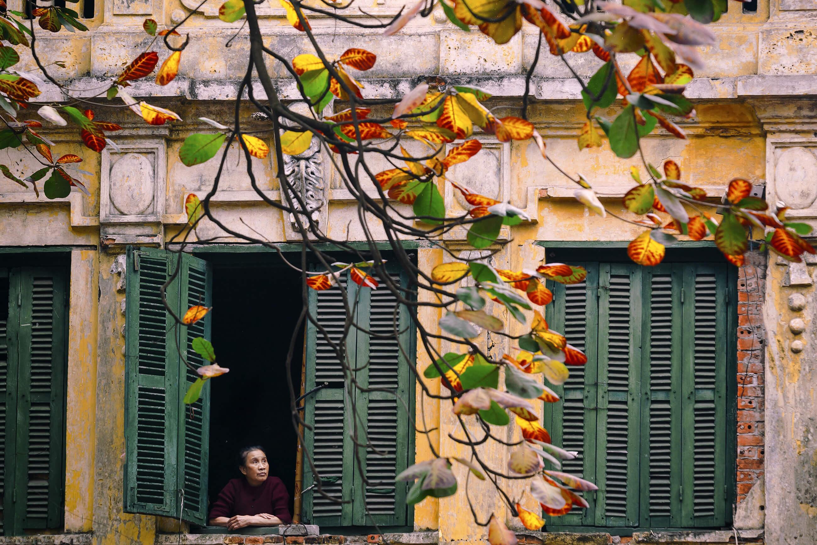 https://bubo.sk/uploads/galleries/4915/pxb_vietnam_hanoi-old-quarter-3559137-1-.jpg