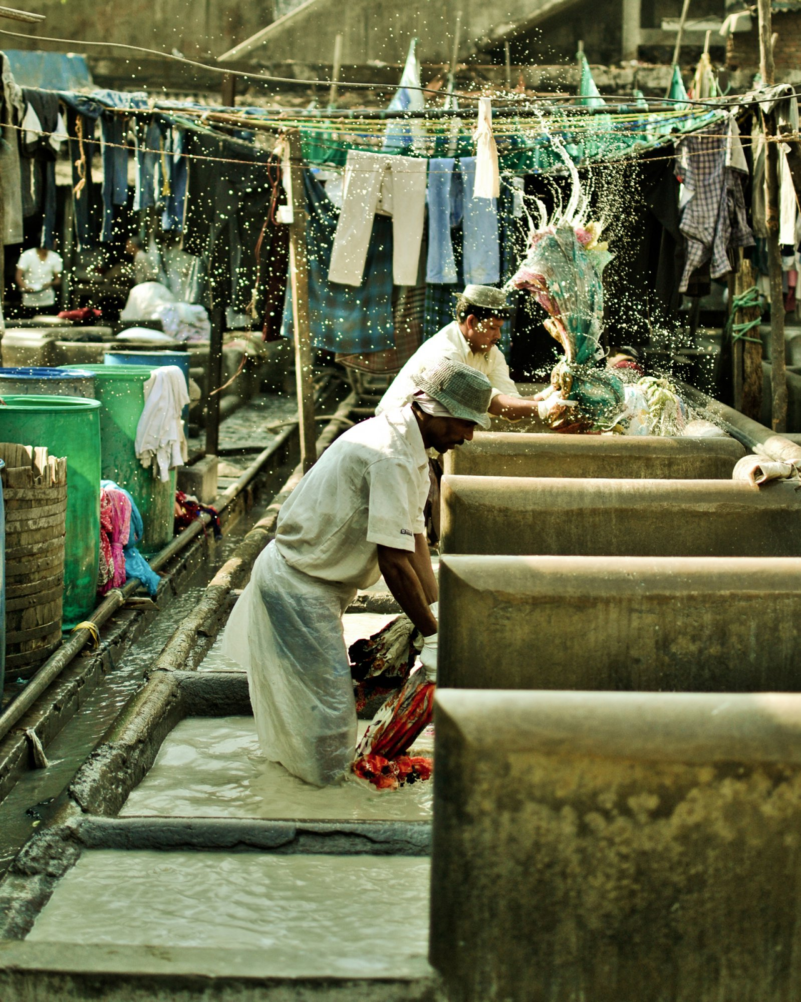 https://bubo.sk/uploads/galleries/4917/bombaj-dhobi-ghat-mumbai.jpg