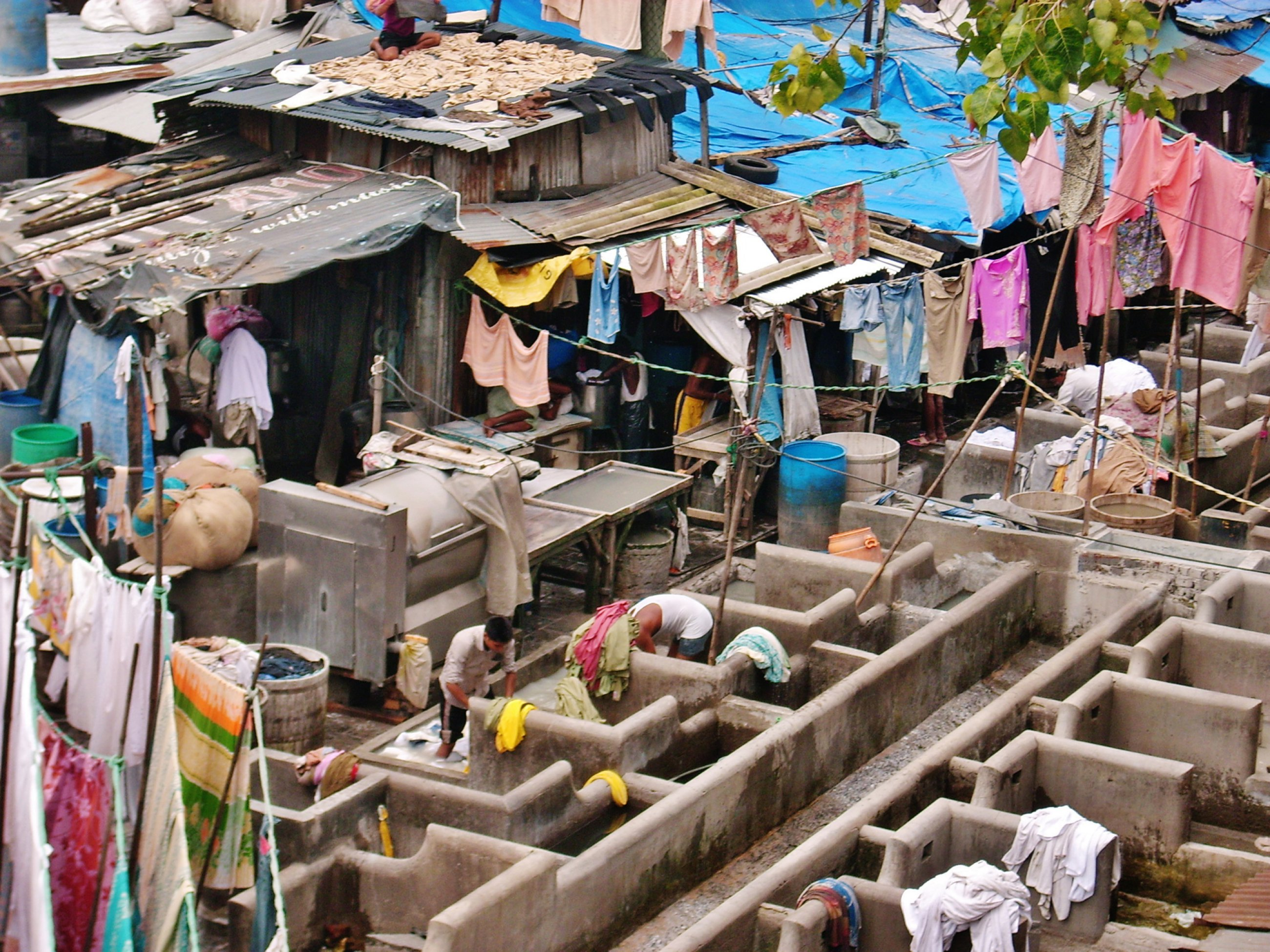 https://bubo.sk/uploads/galleries/4917/bombaj-dhobi-ghat12.jpg