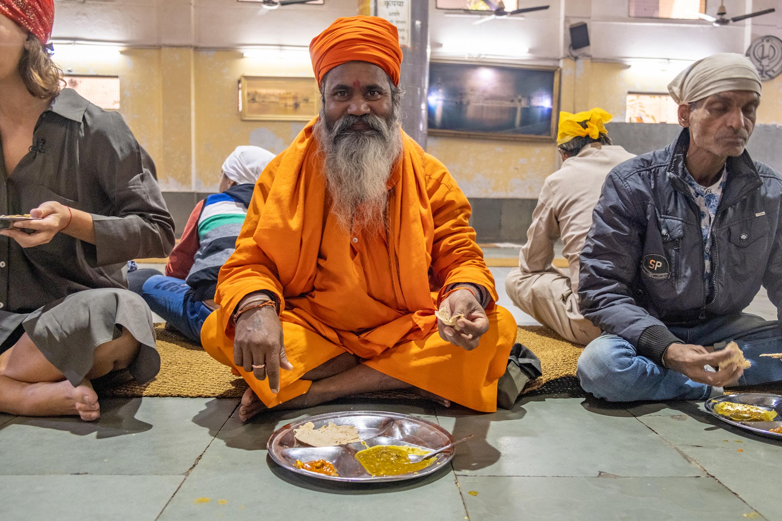 https://bubo.sk/uploads/galleries/4917/india-gurudwara.jpg