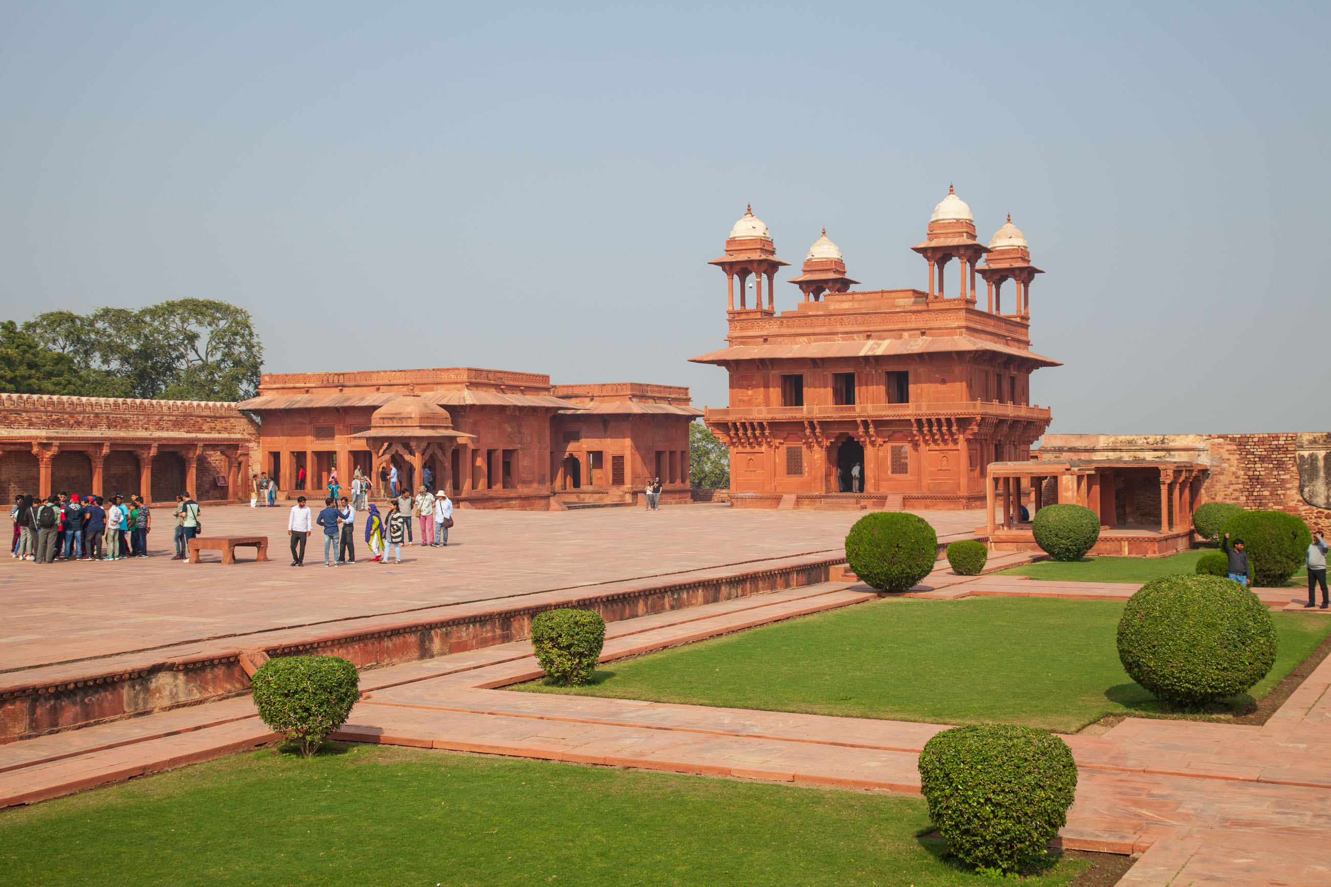 https://bubo.sk/uploads/galleries/4917/samuelklc_india_agra_buland-darwaza_img_0084.jpg