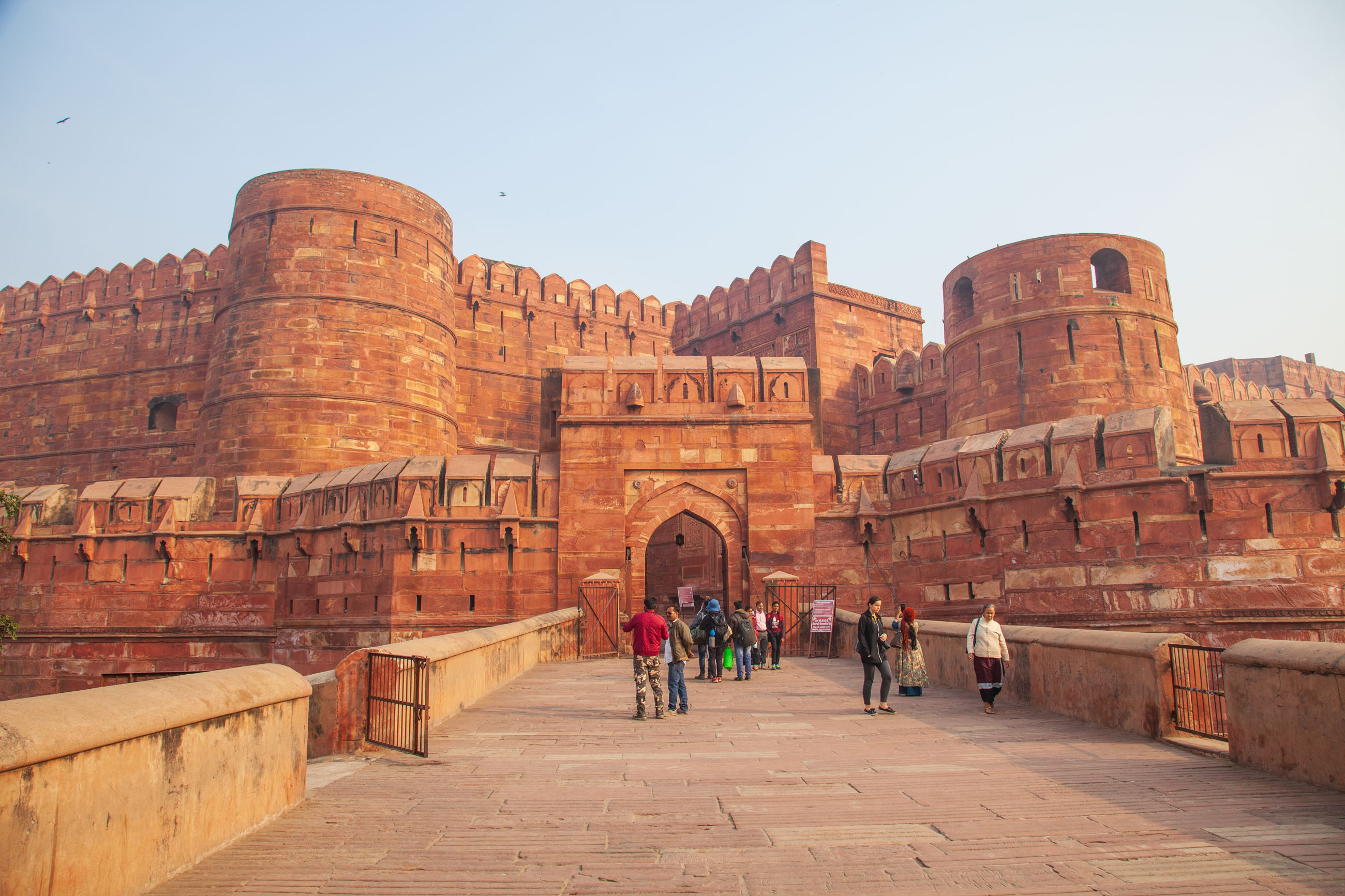 https://bubo.sk/uploads/galleries/4917/samuelklc_india_agra_redfort_img_0074.jpg