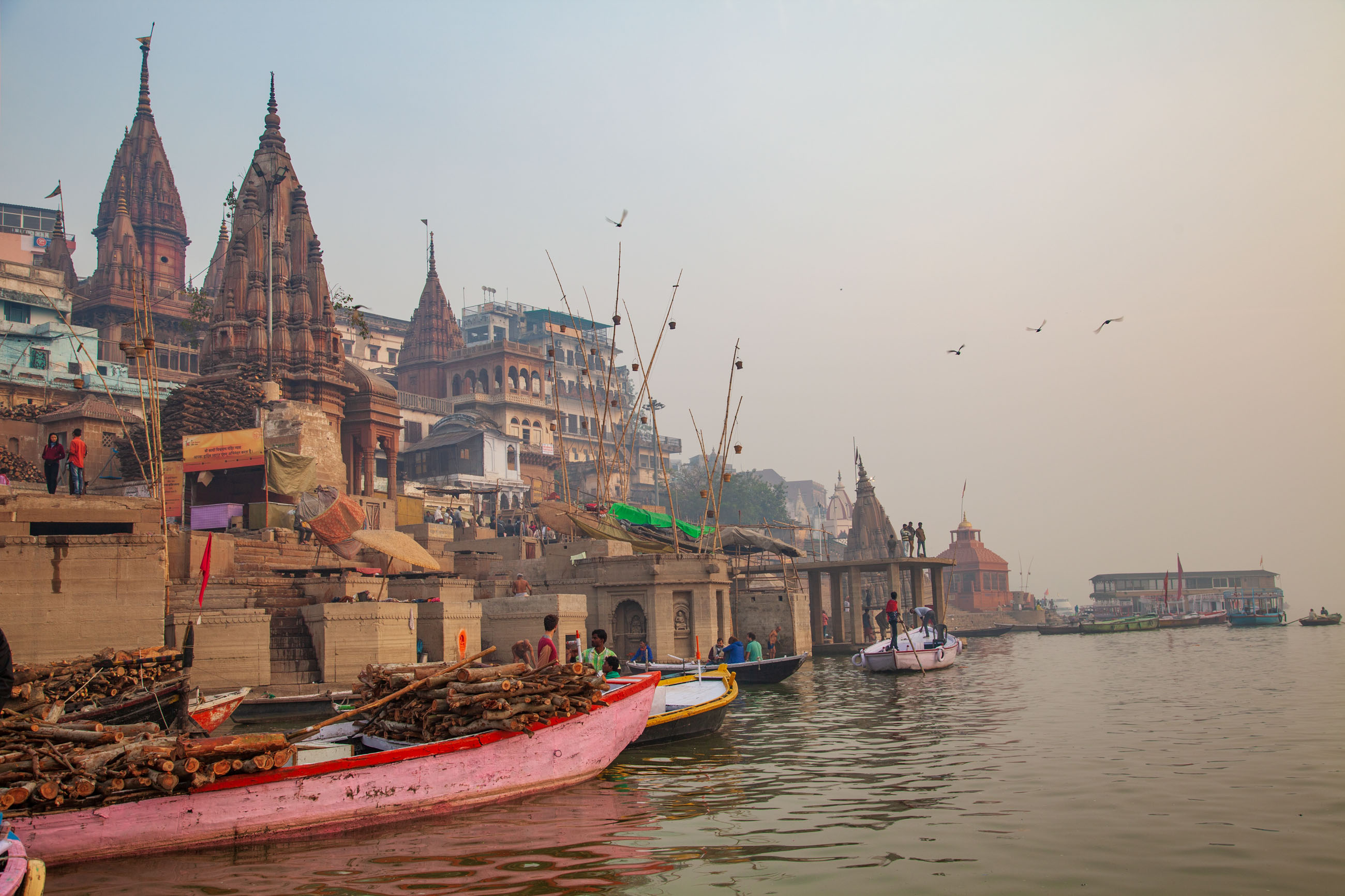 https://bubo.sk/uploads/galleries/4917/samuelklc_india_varanasi_img_0029.jpg