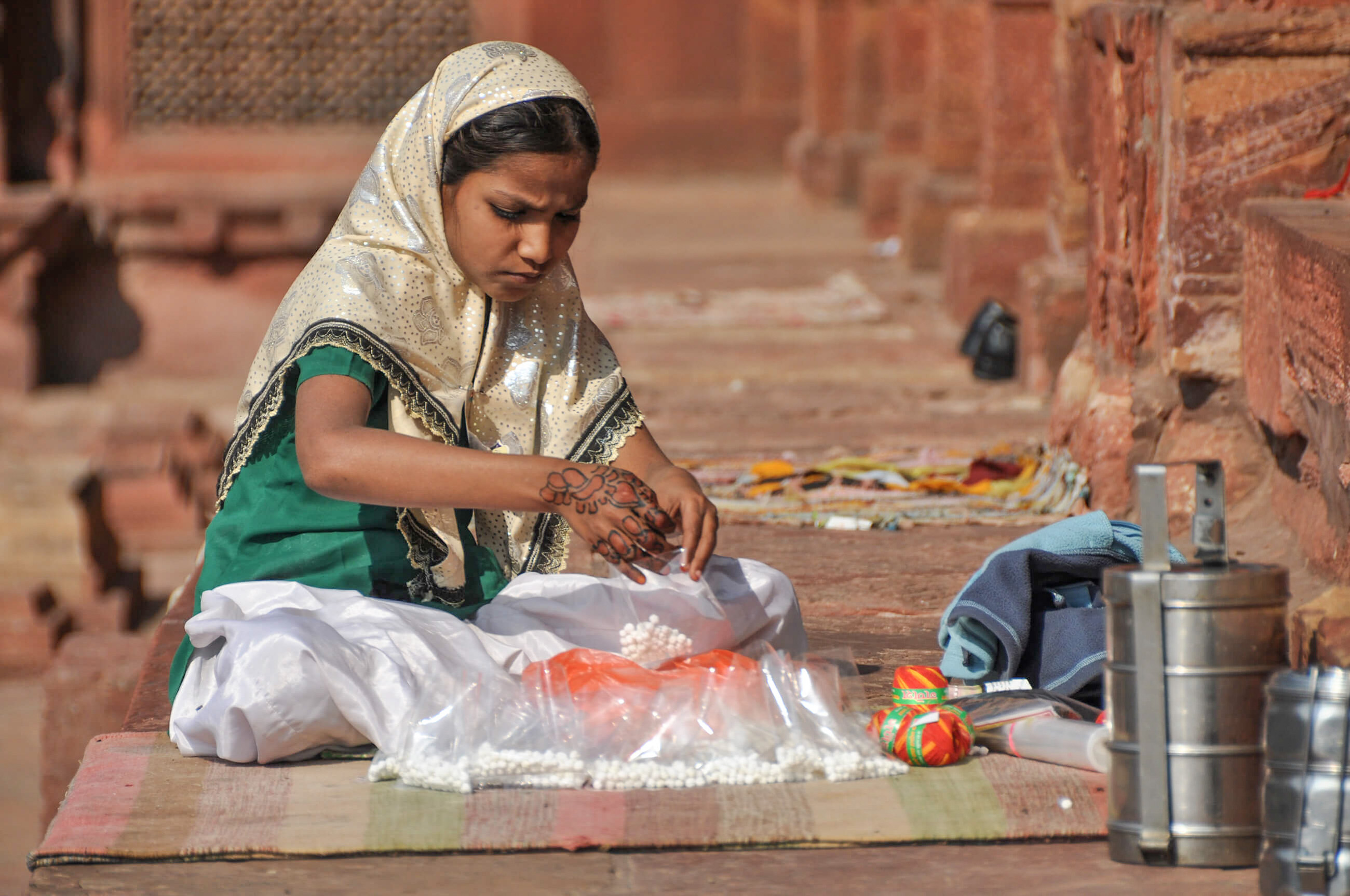 https://bubo.sk/uploads/galleries/4917/tomaskubus_india_fatehpur-sikri-3-.jpg