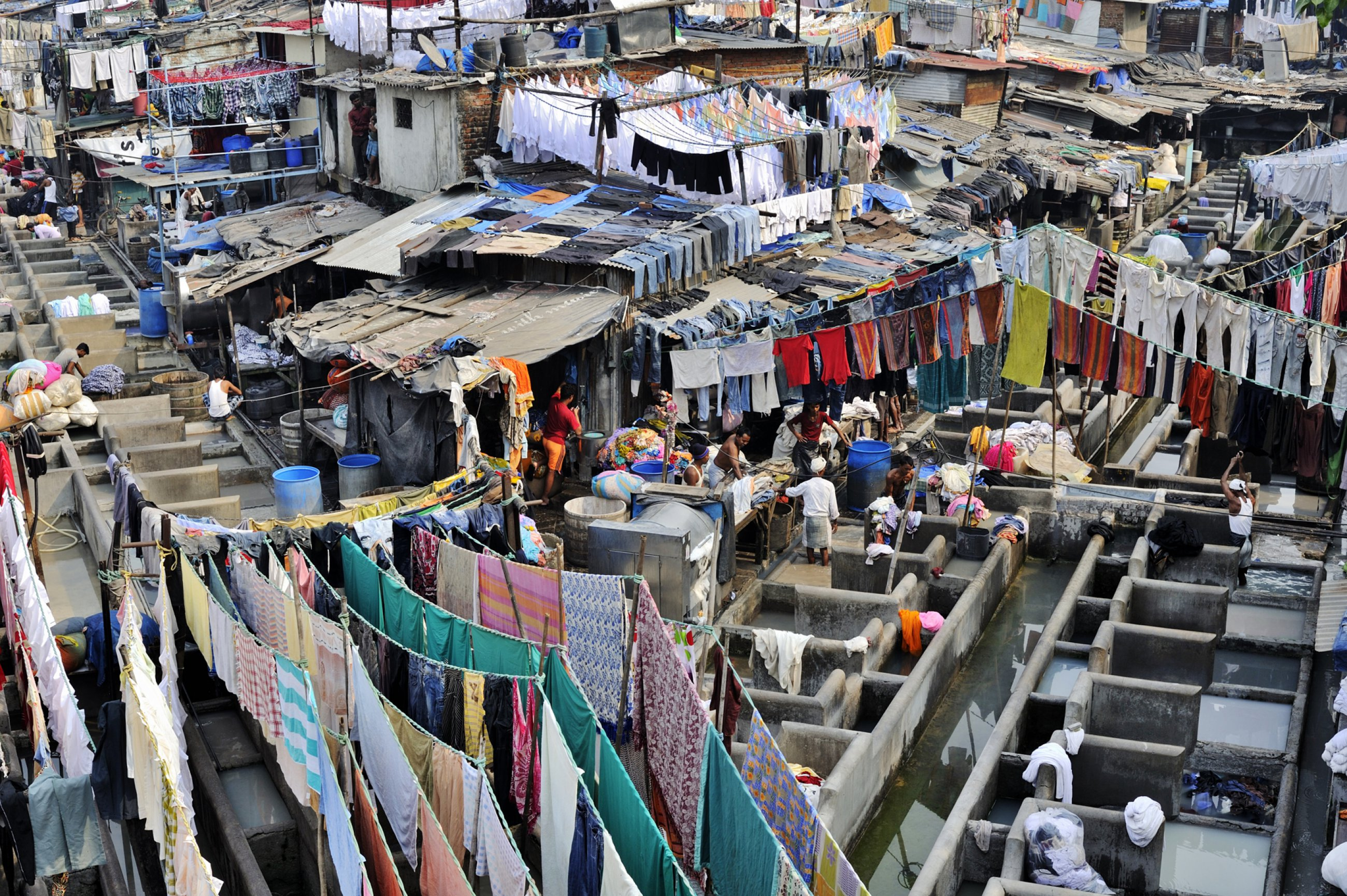 https://bubo.sk/uploads/galleries/4918/bombaj-dhobi-ghat-in-mumbai.jpg