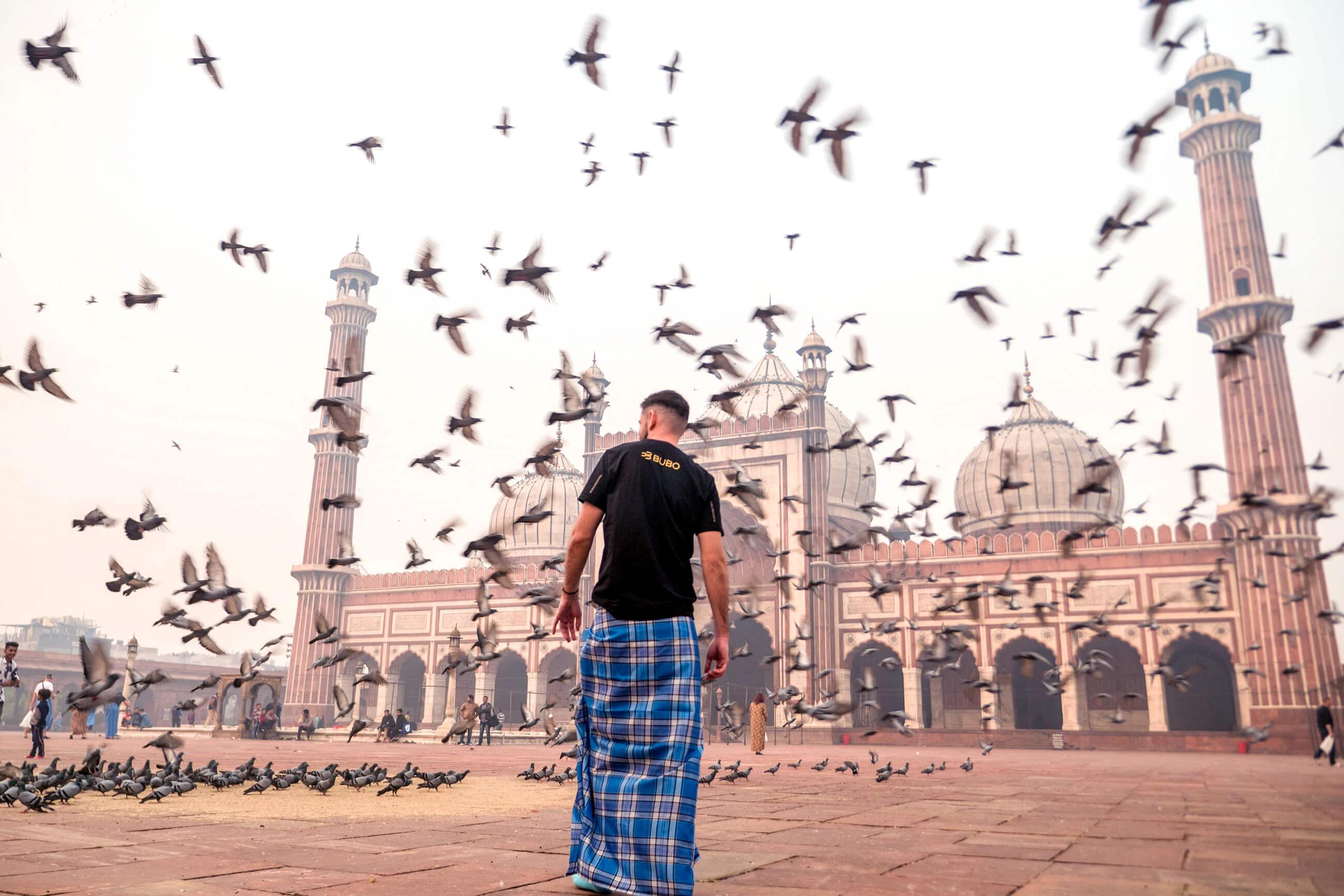 https://bubo.sk/uploads/galleries/4919/martinsimko_india_delhi.jpg