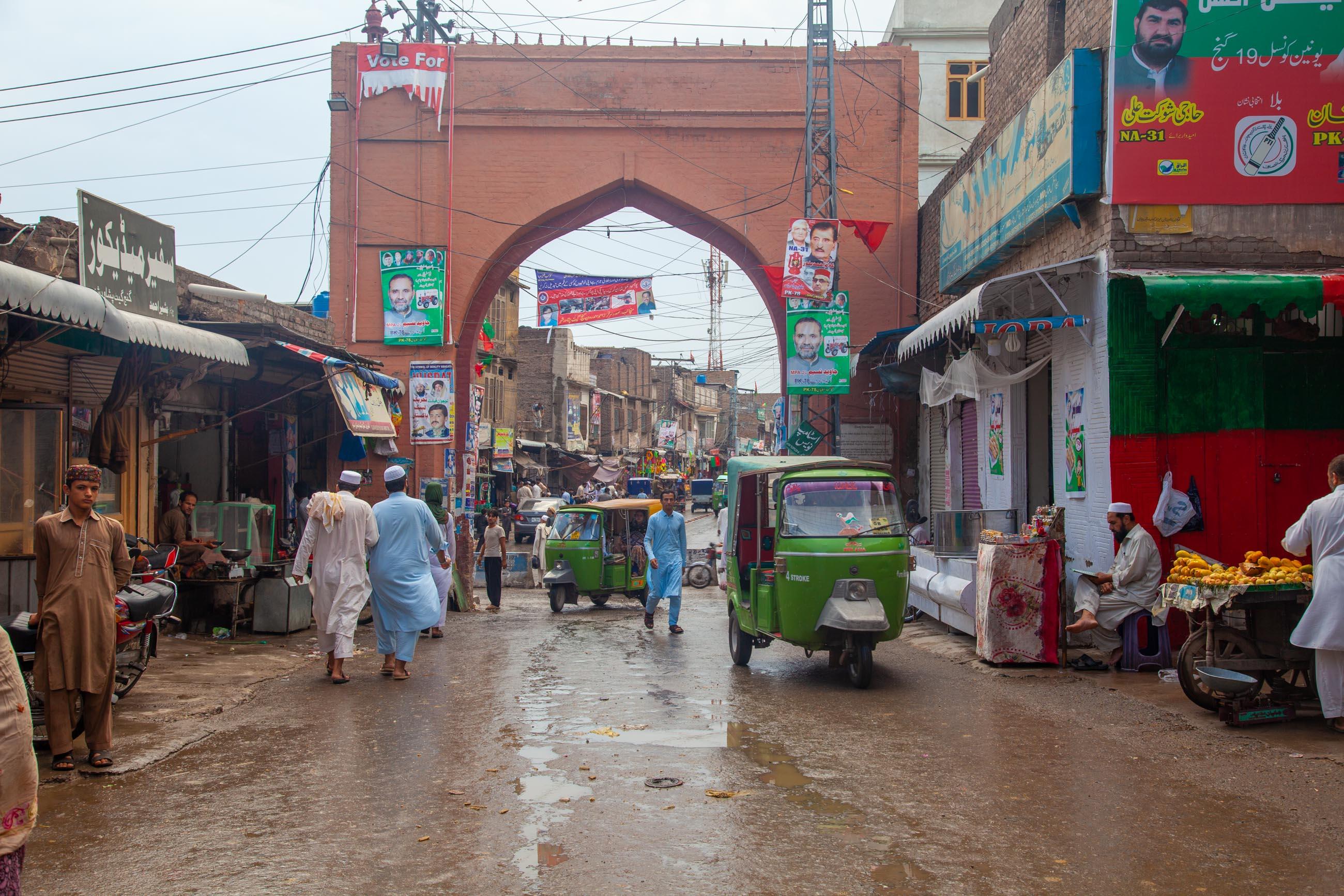 https://bubo.sk/uploads/galleries/4920/samuelklc_pakistan_peshawar_lahore_img_0001.jpg